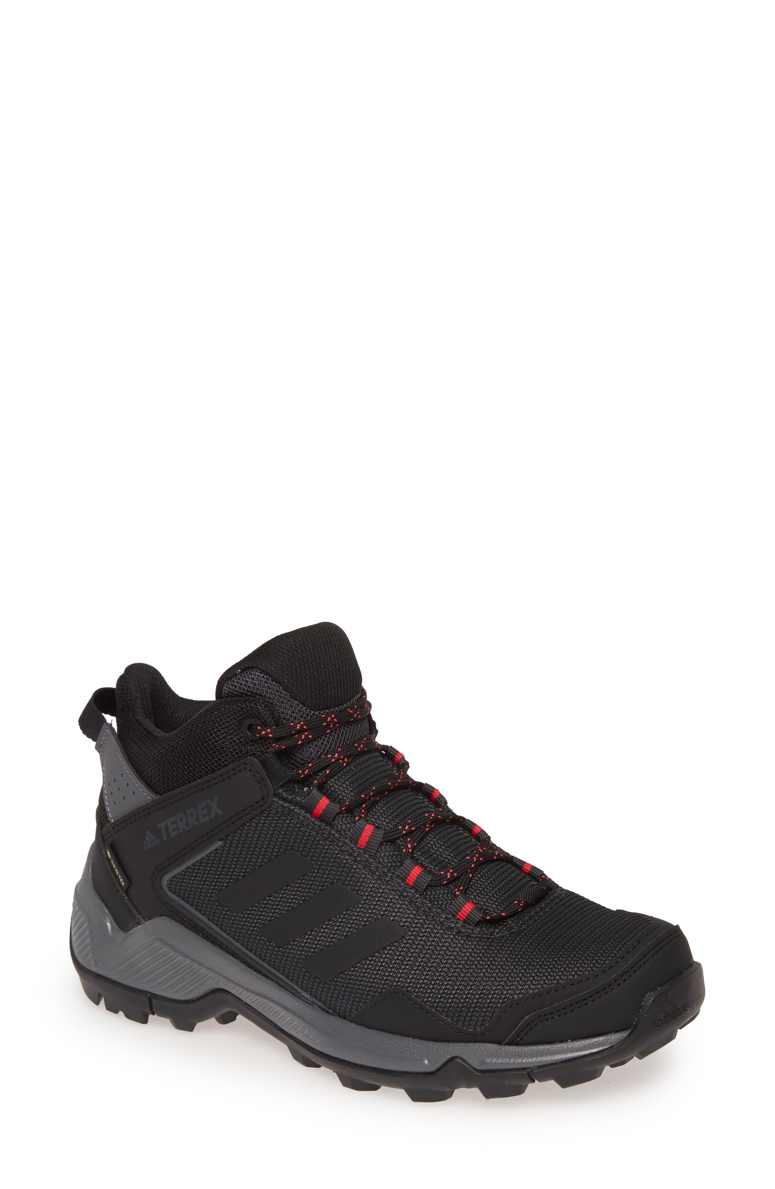 adidas Women's Vibe Energy Boost Shoes Black | adidas Canada