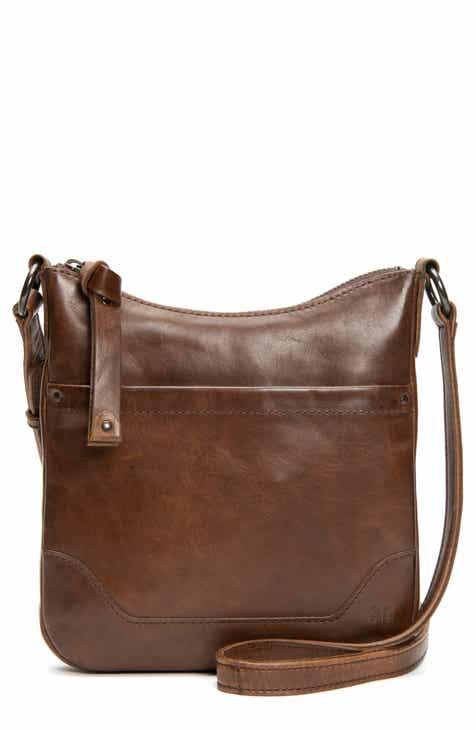 c1ed9434732 Crossbody Bags | Nordstrom