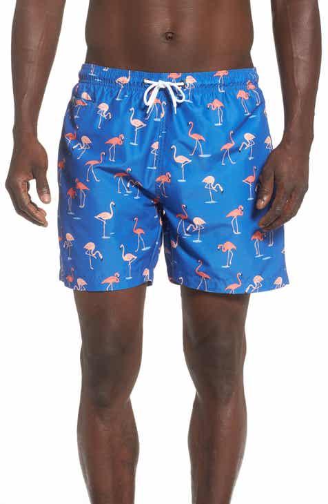 6bfbceeb49f Men's Swimwear, Boardshorts & Swim Trunks | Nordstrom