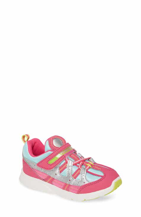 9e92b0cfd7f40 Tsukihoshi Speed2 Washable Sneaker (Little Kid & Big Kid)