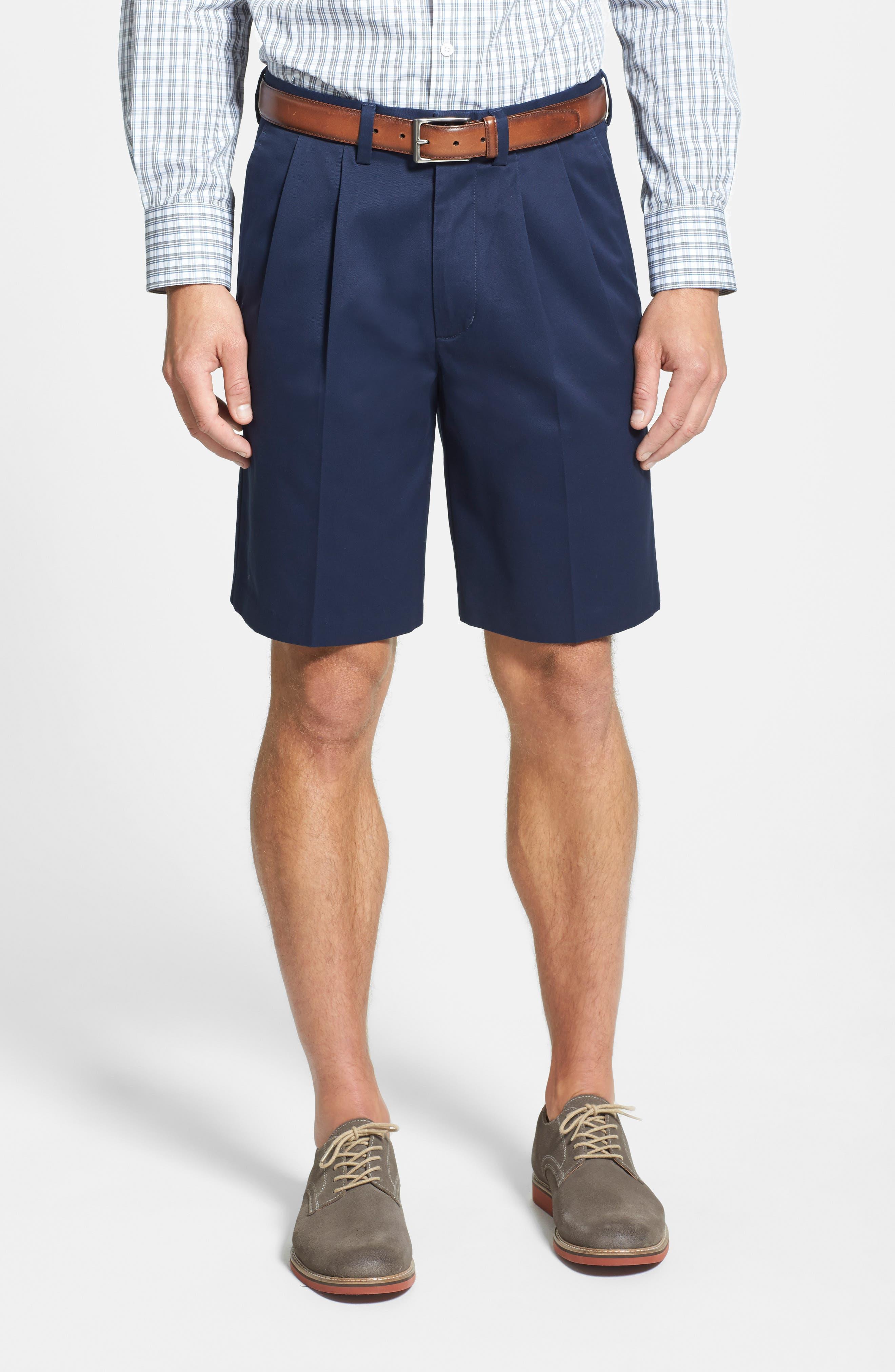 fd1ecc271c9 Men's Shorts | Nordstrom