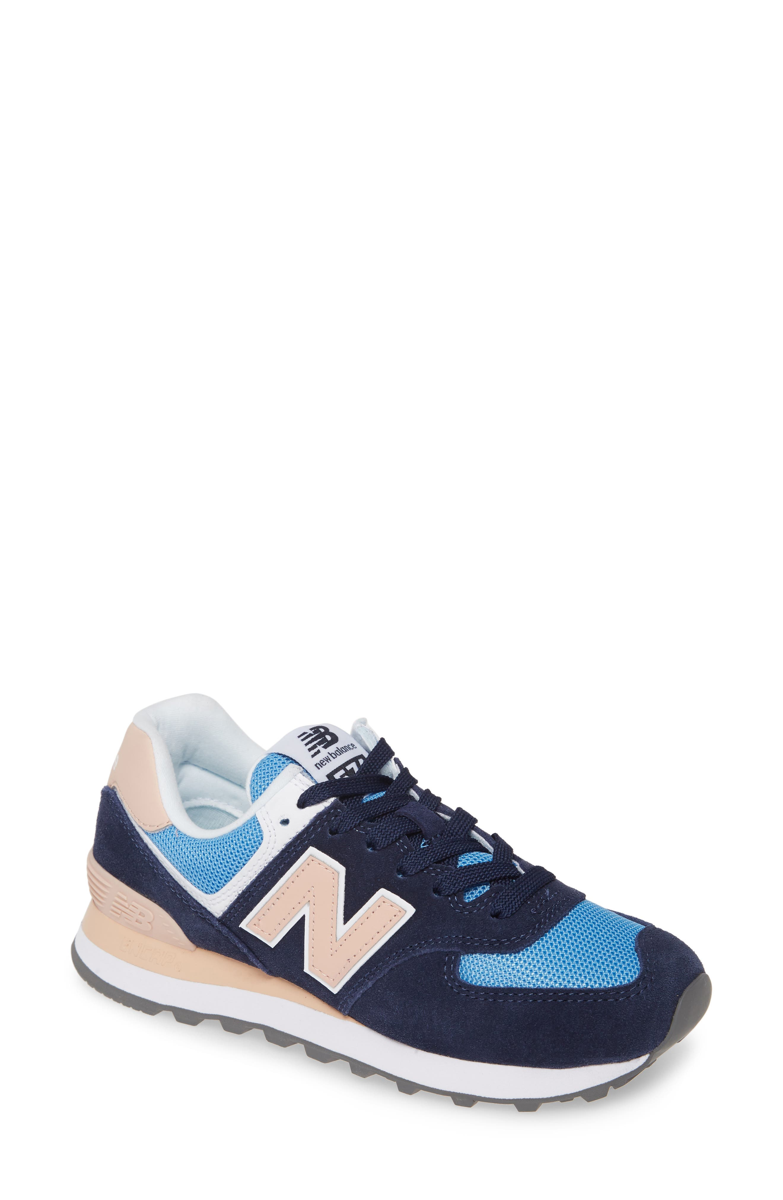 new style 4a65e c5d52 new balance 574 | Nordstrom