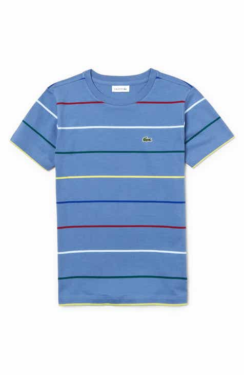 91728a63 lacoste boys | Nordstrom