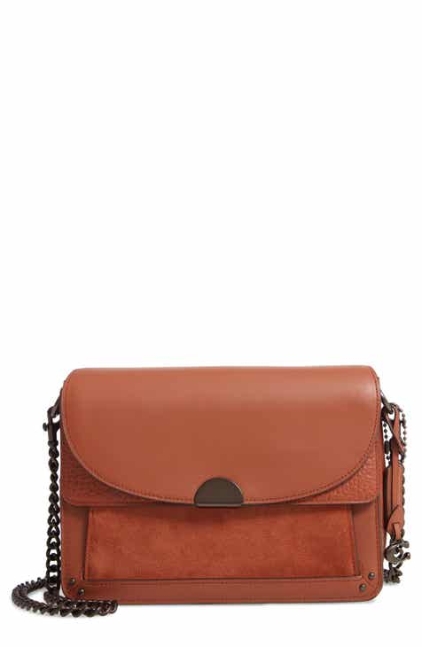 b98890da27c COACH All Women | Nordstrom