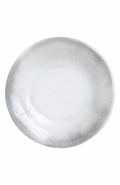 VIETRI Aurora Stoneware Dinner Plate