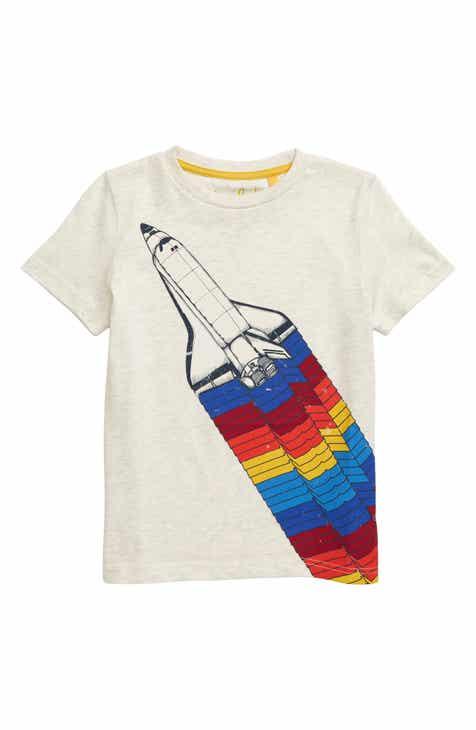 945c0e485a Boys' T-Shirts   Nordstrom