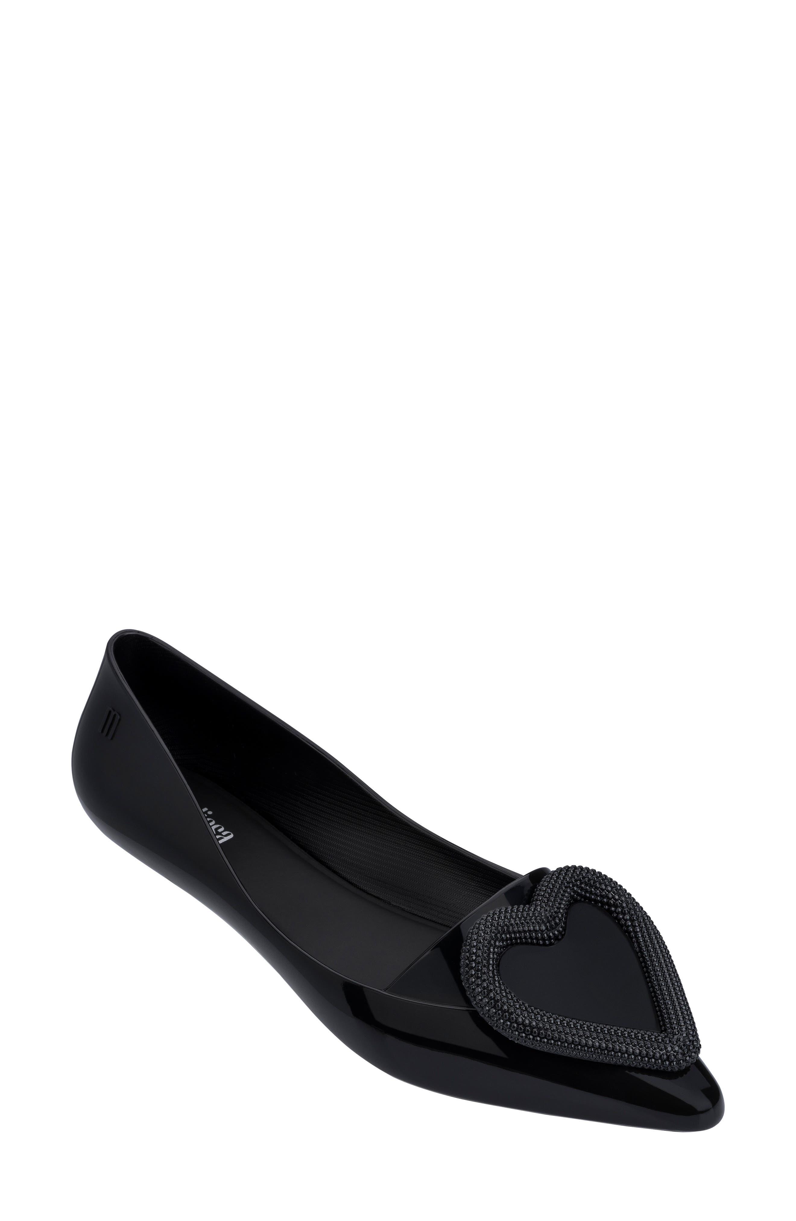 Women's Melissa Shoes   Nordstrom