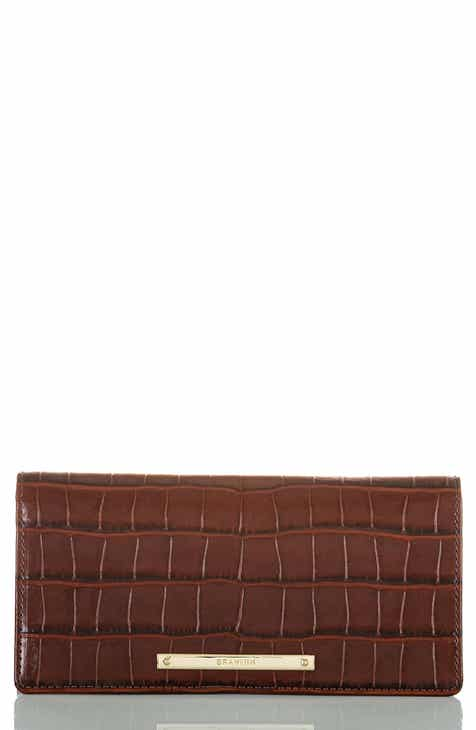 ee81352882937 Wallets & Card Cases for Women | Nordstrom