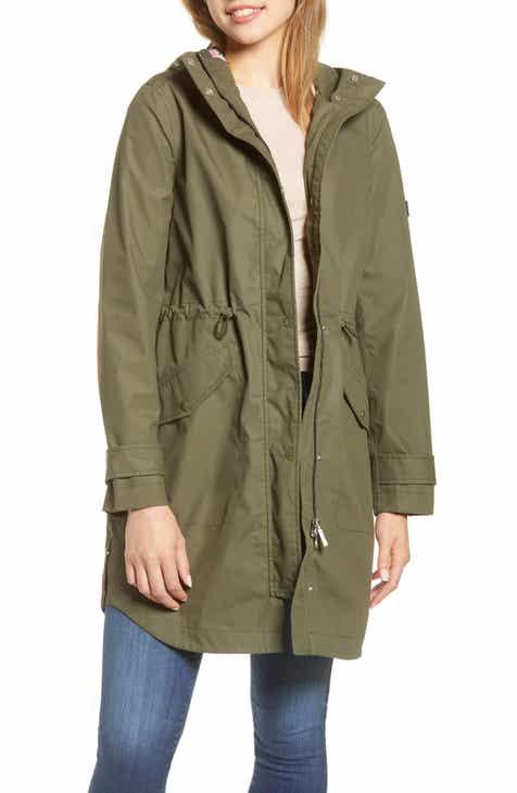 a145a157 Women's Joules Rain Coats & Jackets | Nordstrom