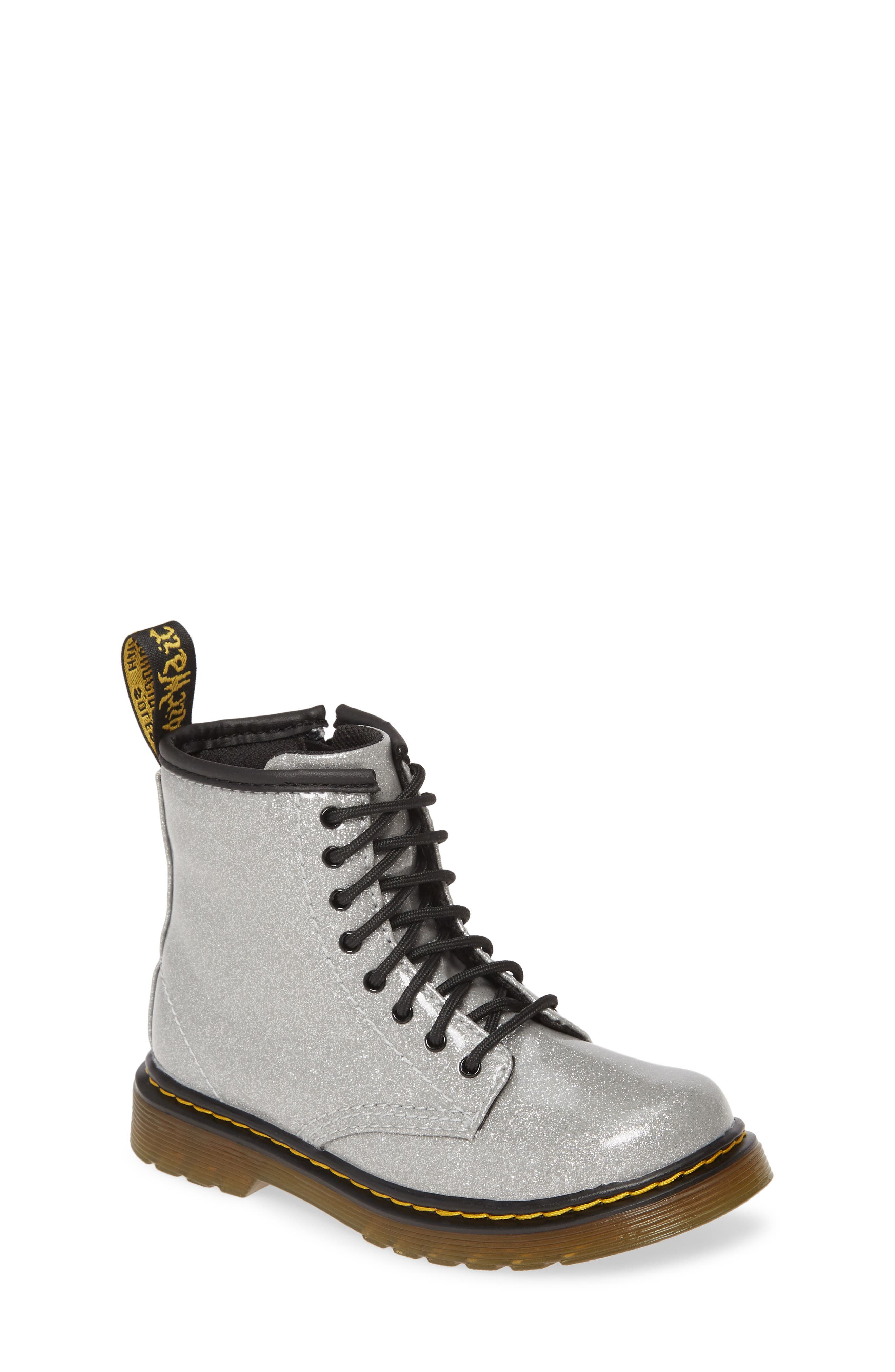 Shoes Girls' Shoes: Find Dr. Martens products online at