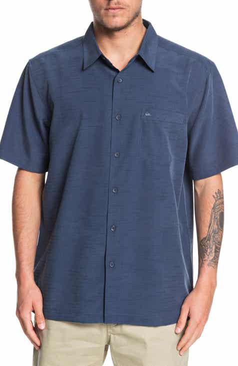 de0693dd81e3c Men's Shirts | Nordstrom