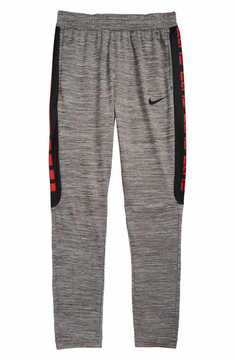 c98b3f62 Boys' Joggers & Sweatpants Pants (Sizes 2T-7): Corduroy, Athletic ...