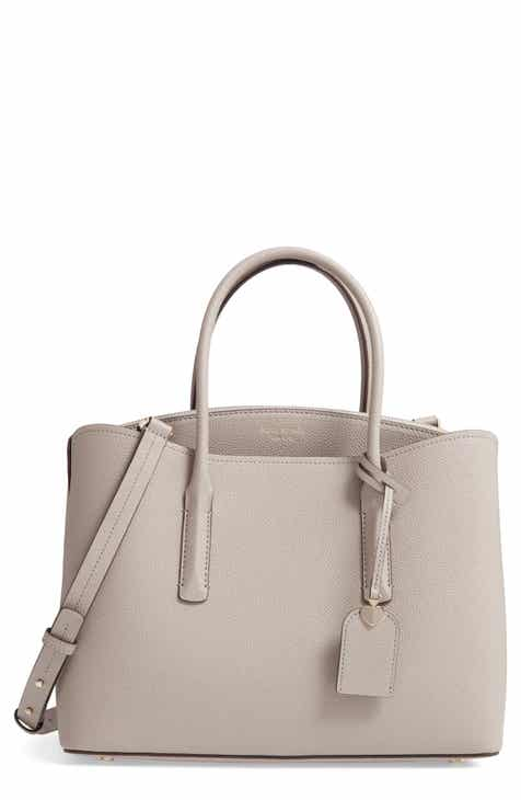 3abfc862 Tote Bags for Women: Leather, Coated Canvas, & Neoprene | Nordstrom