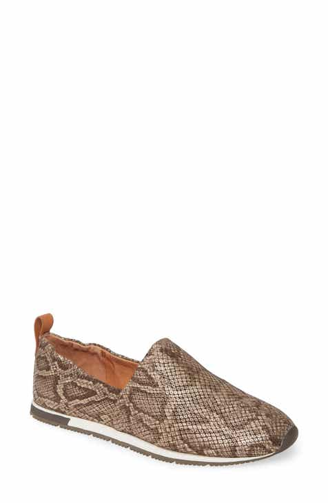 a91c9c29f5065 BY | Nordstrom