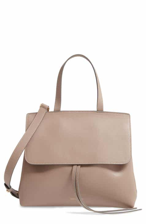 7201f8a630d Handbags, Purses & Wallets | Nordstrom
