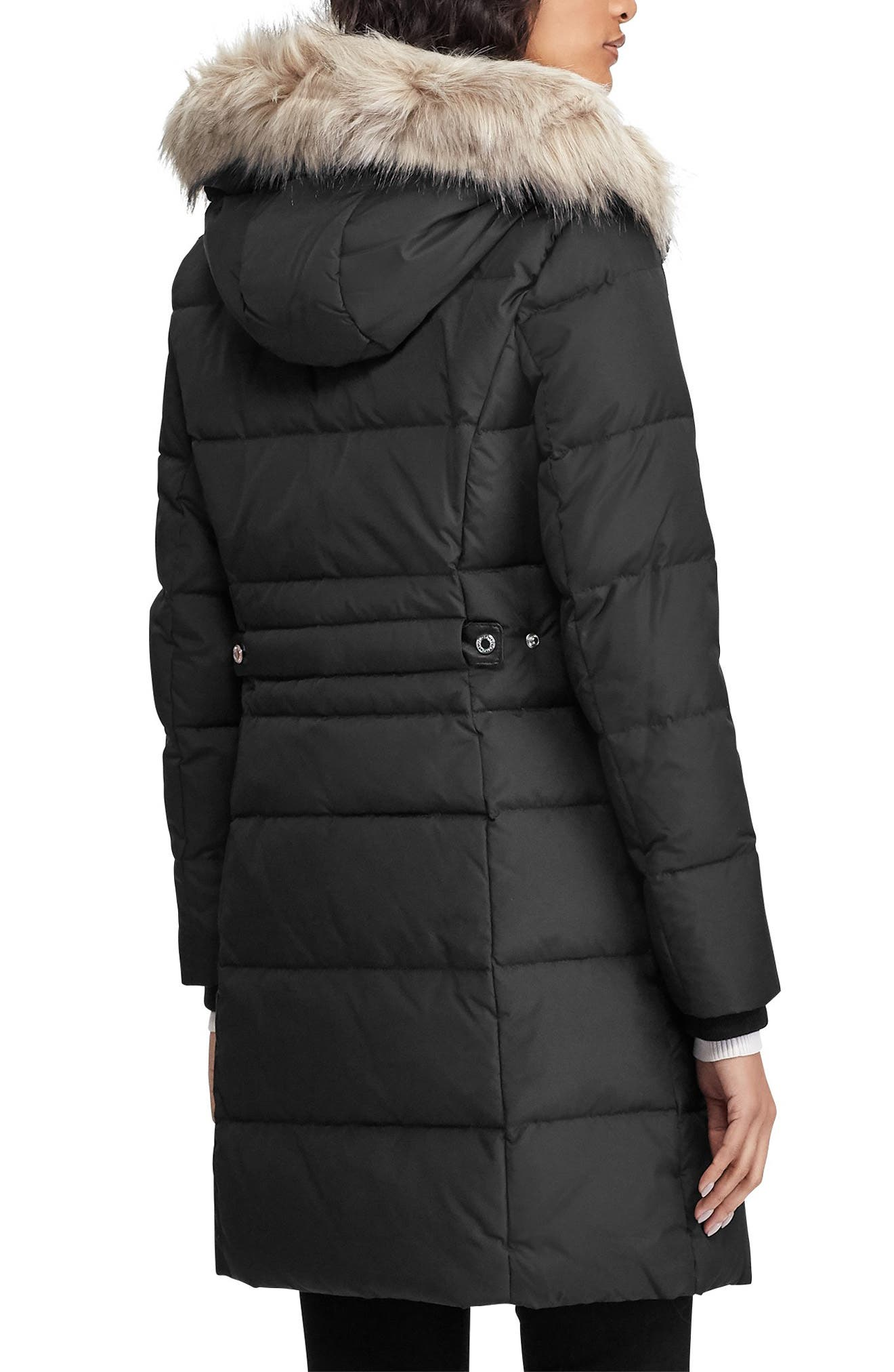 speical offer top fashion wholesale outlet Women's Faux Fur Coats & Jackets | Nordstrom
