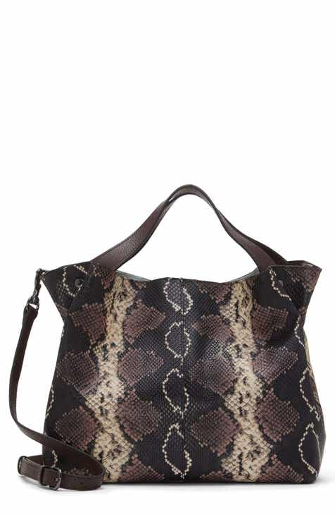 657ac35b5aed Tote Bags for Women: Leather, Coated Canvas, & Neoprene | Nordstrom
