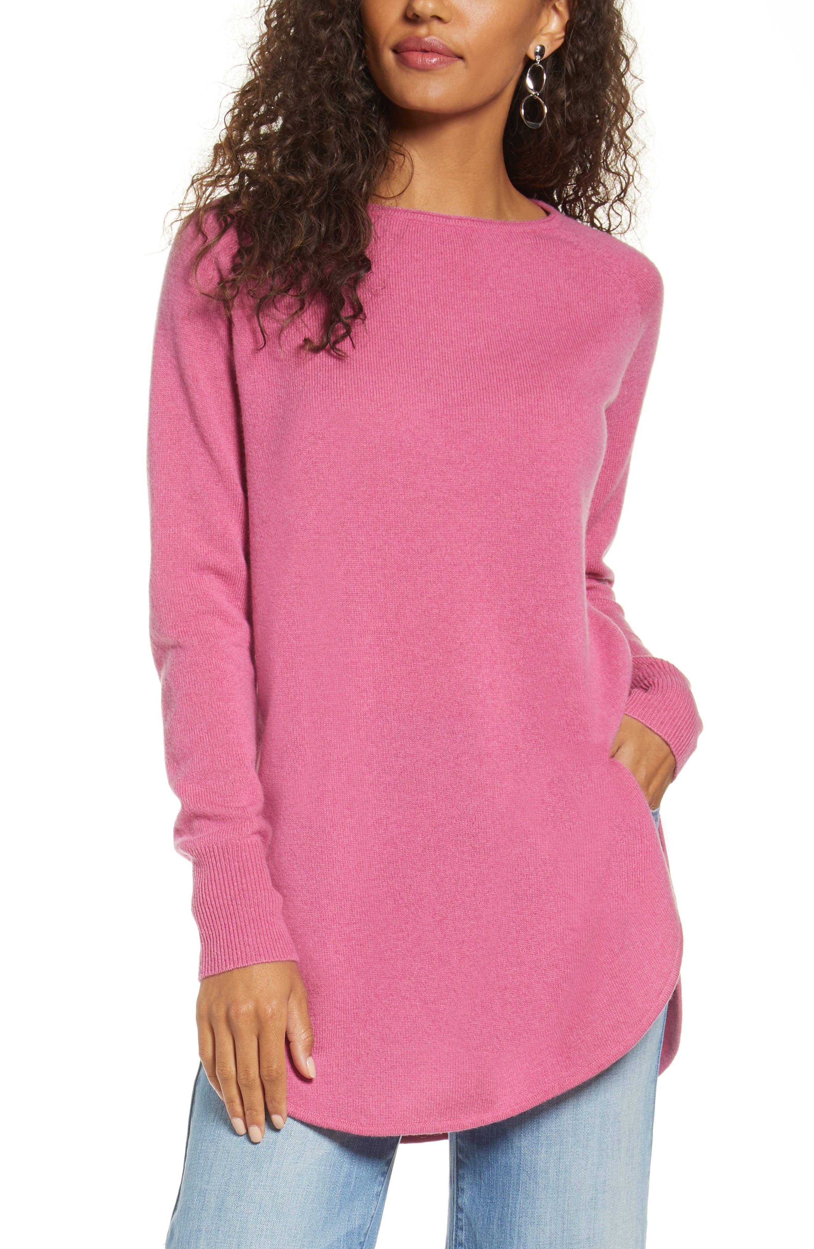 adidas ID Winners V Neck T Shirt Damen Rosa, Nude online