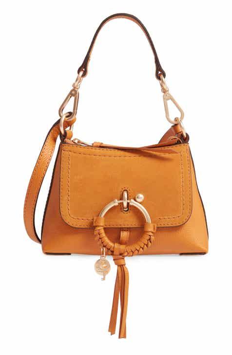 26f87f96 Women's See by Chloé Handbags | Nordstrom