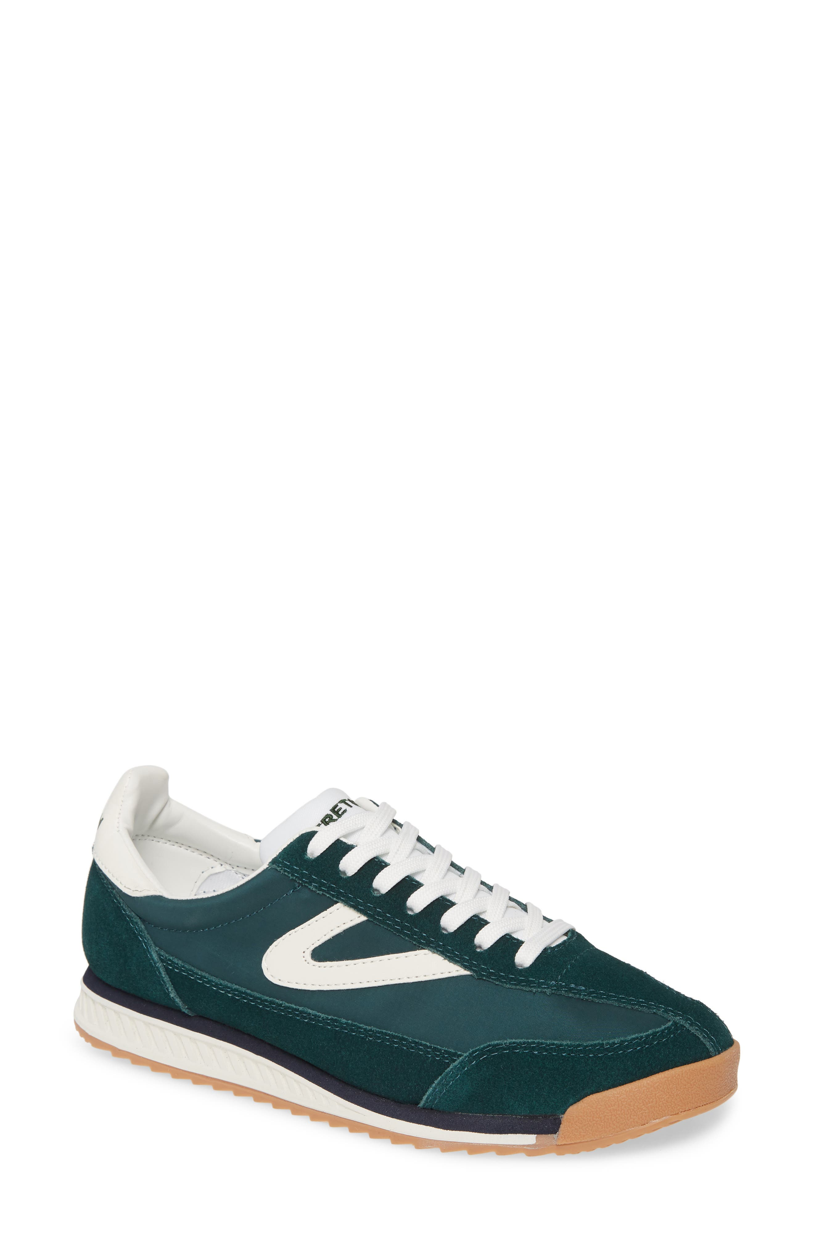 Women's Sneakers Tretorn Shoes | Nordstrom