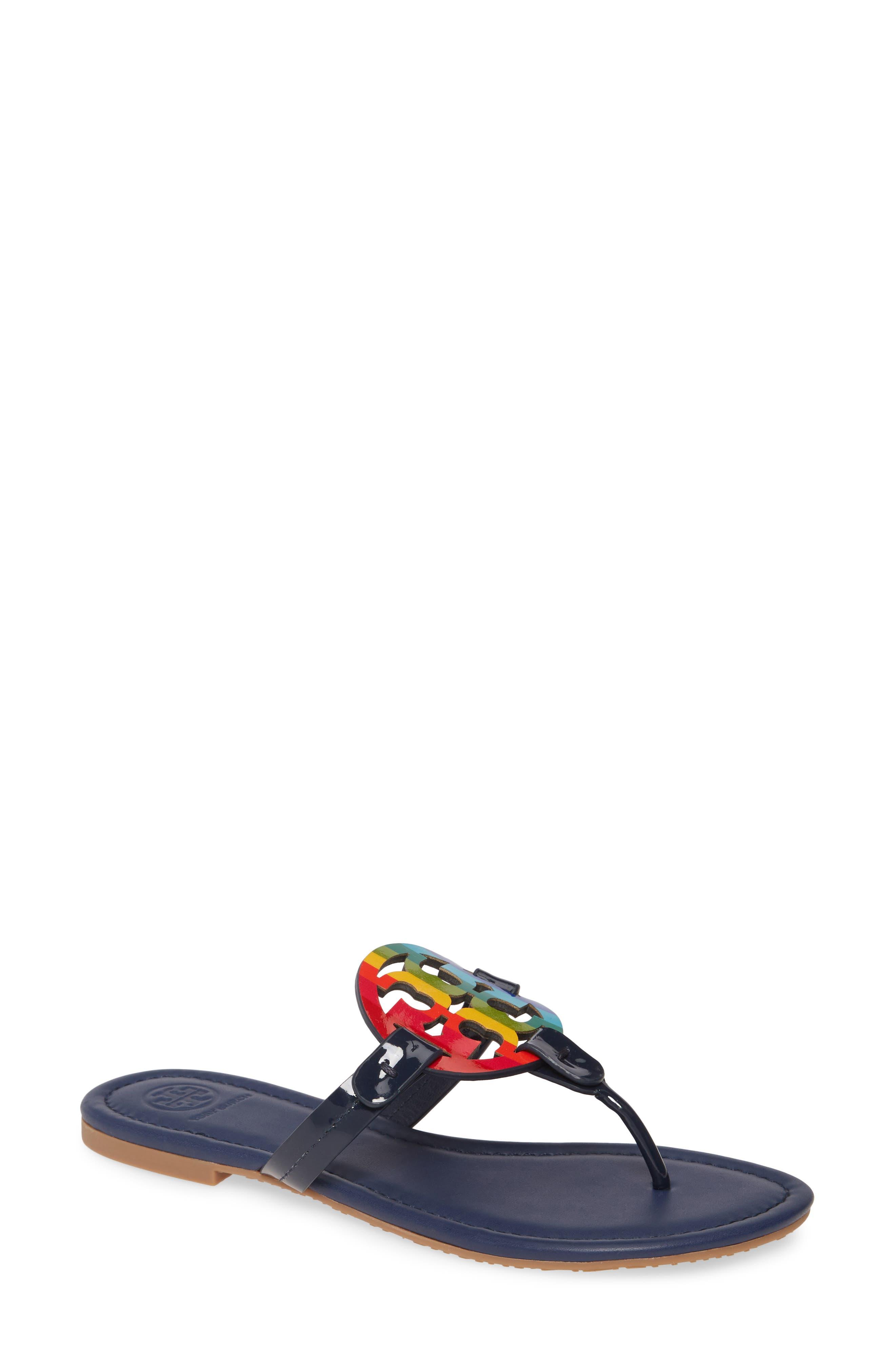 Women's Thong Sandals: Sale   Nordstrom