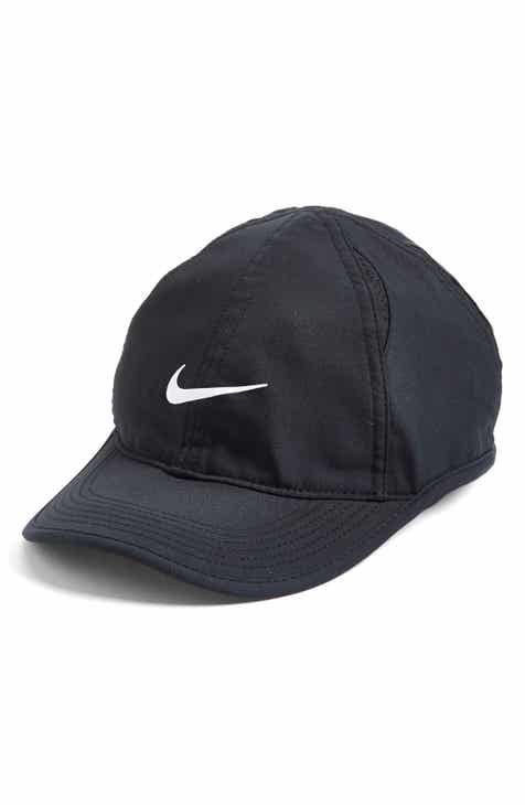 Nike  Feather Light  Dri-FIT Cap ffbdd7d90d7