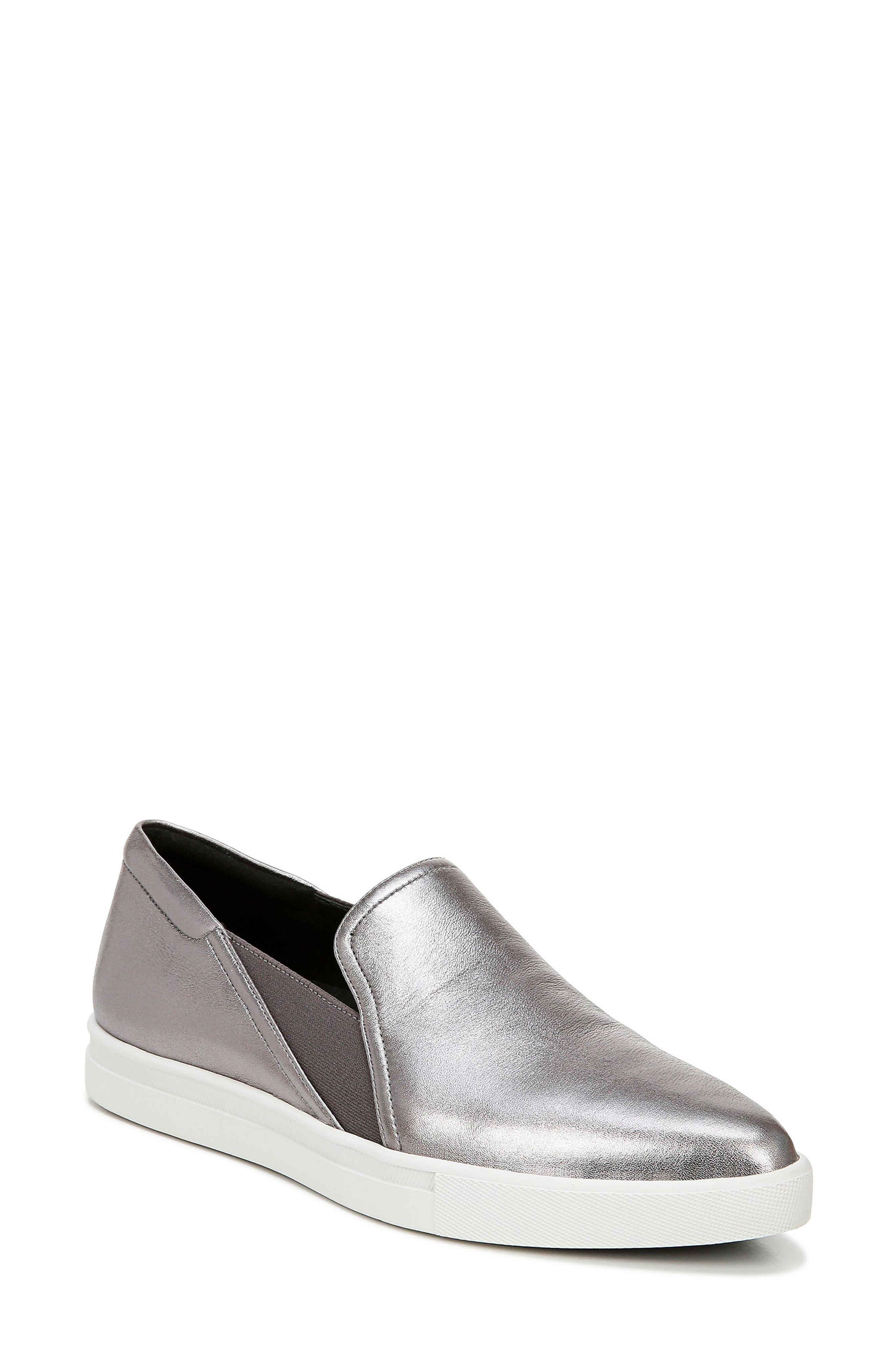 Women's Slip-Ons 27 Edit Shoes   Nordstrom