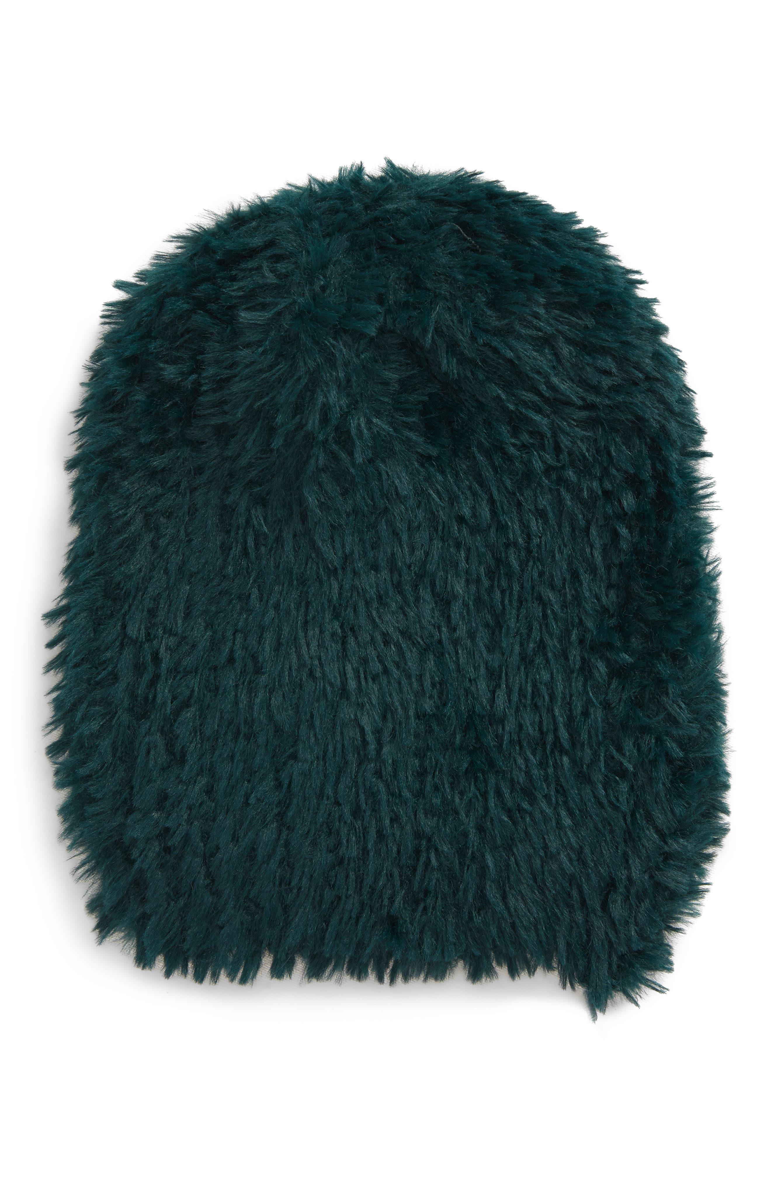 *NEW Girls Jeweled Winter Pom Pom Beanie Hat /& Gloves Set Gray Size M//L 7-16