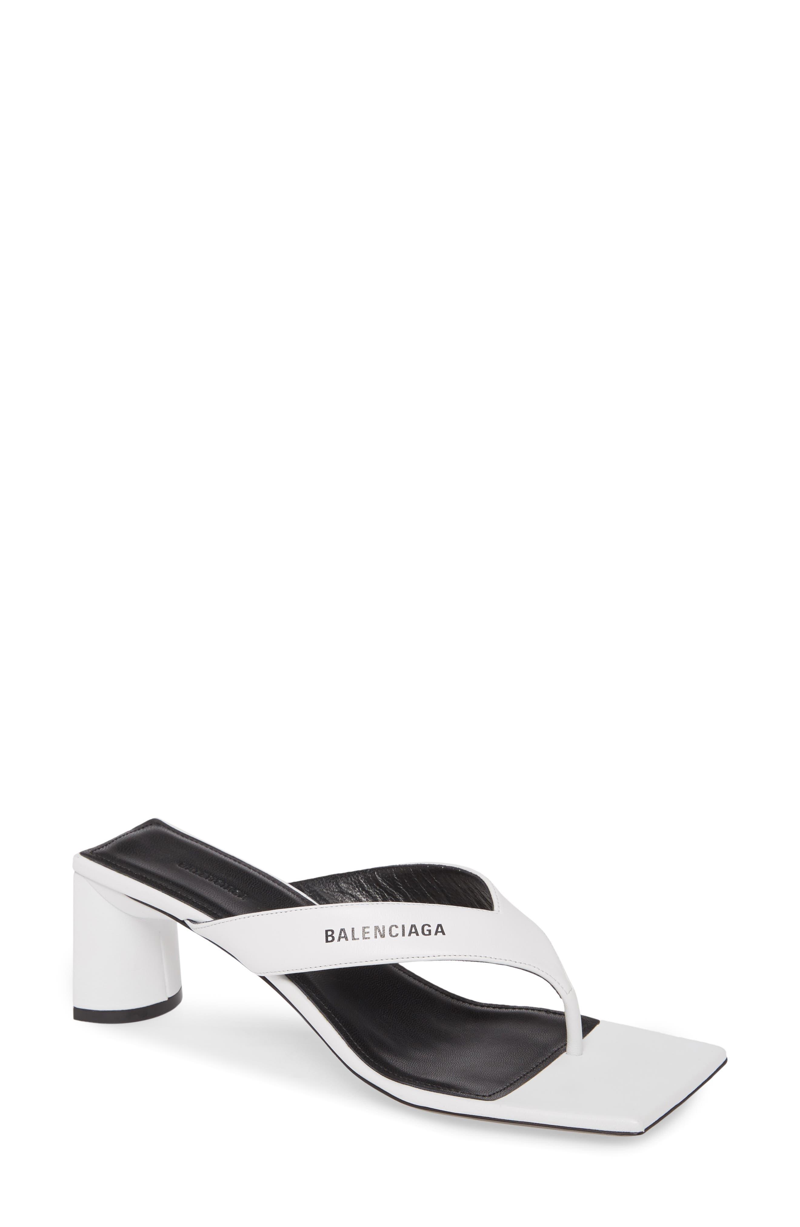 Women's Balenciaga Shoes   Nordstrom