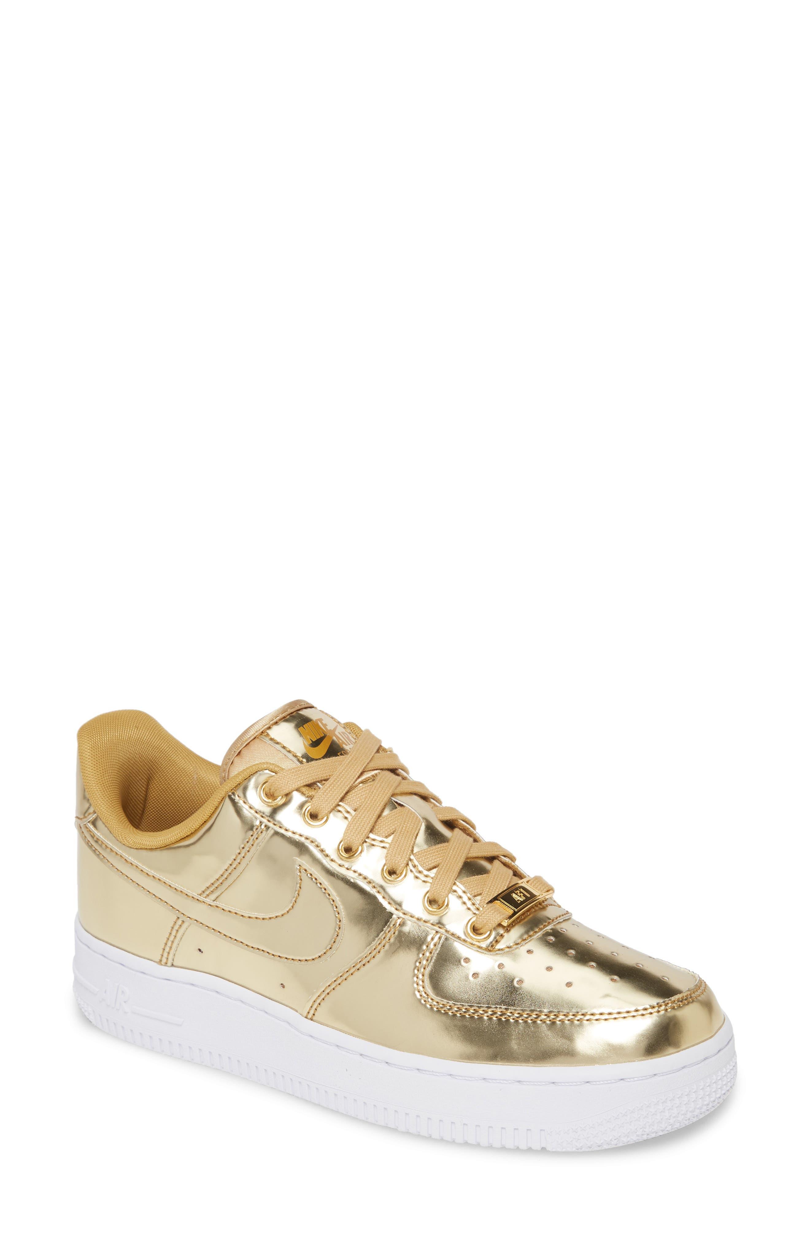 Nike | Nordstrom