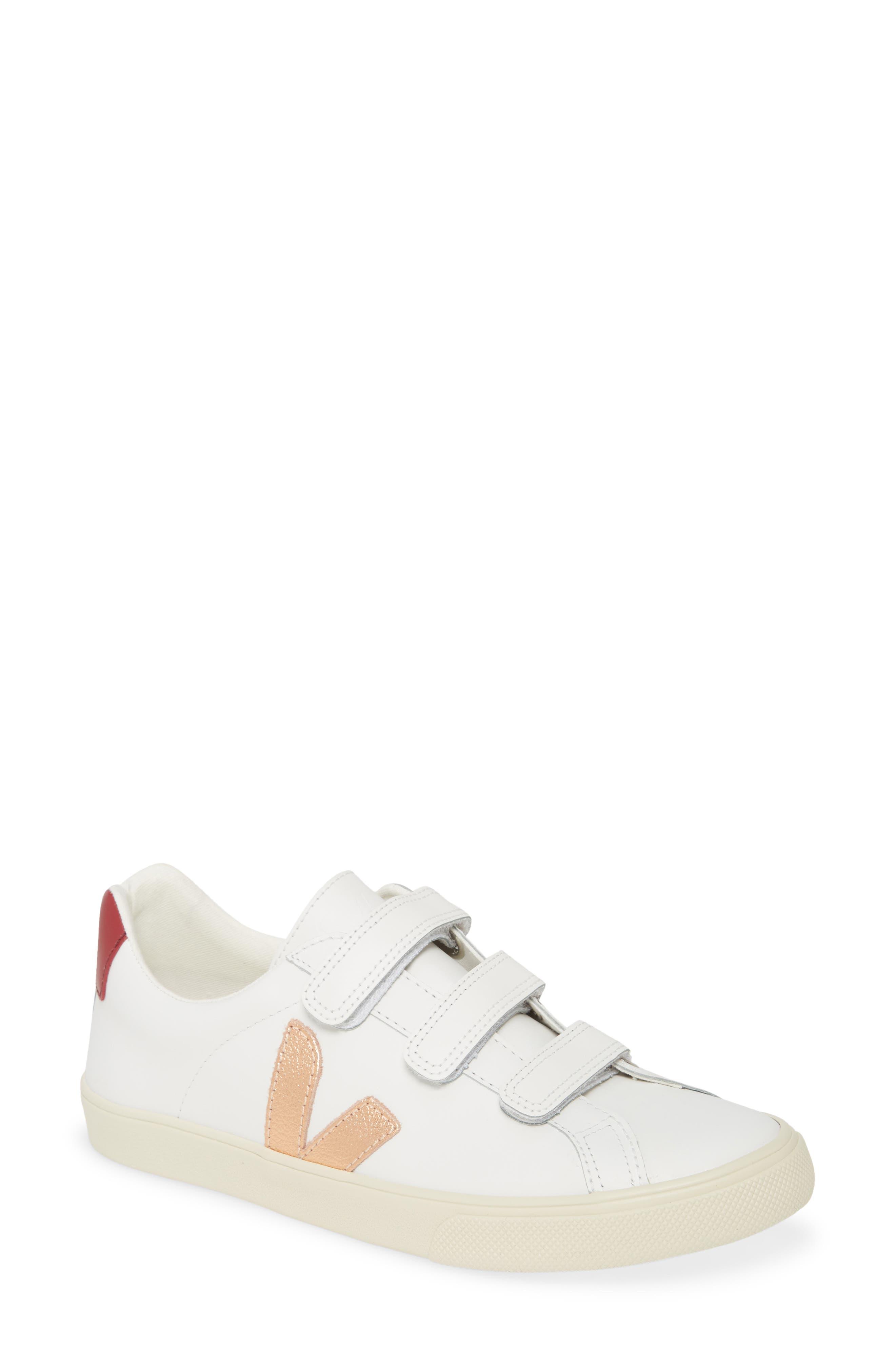 Women's Veja Shoes | Nordstrom