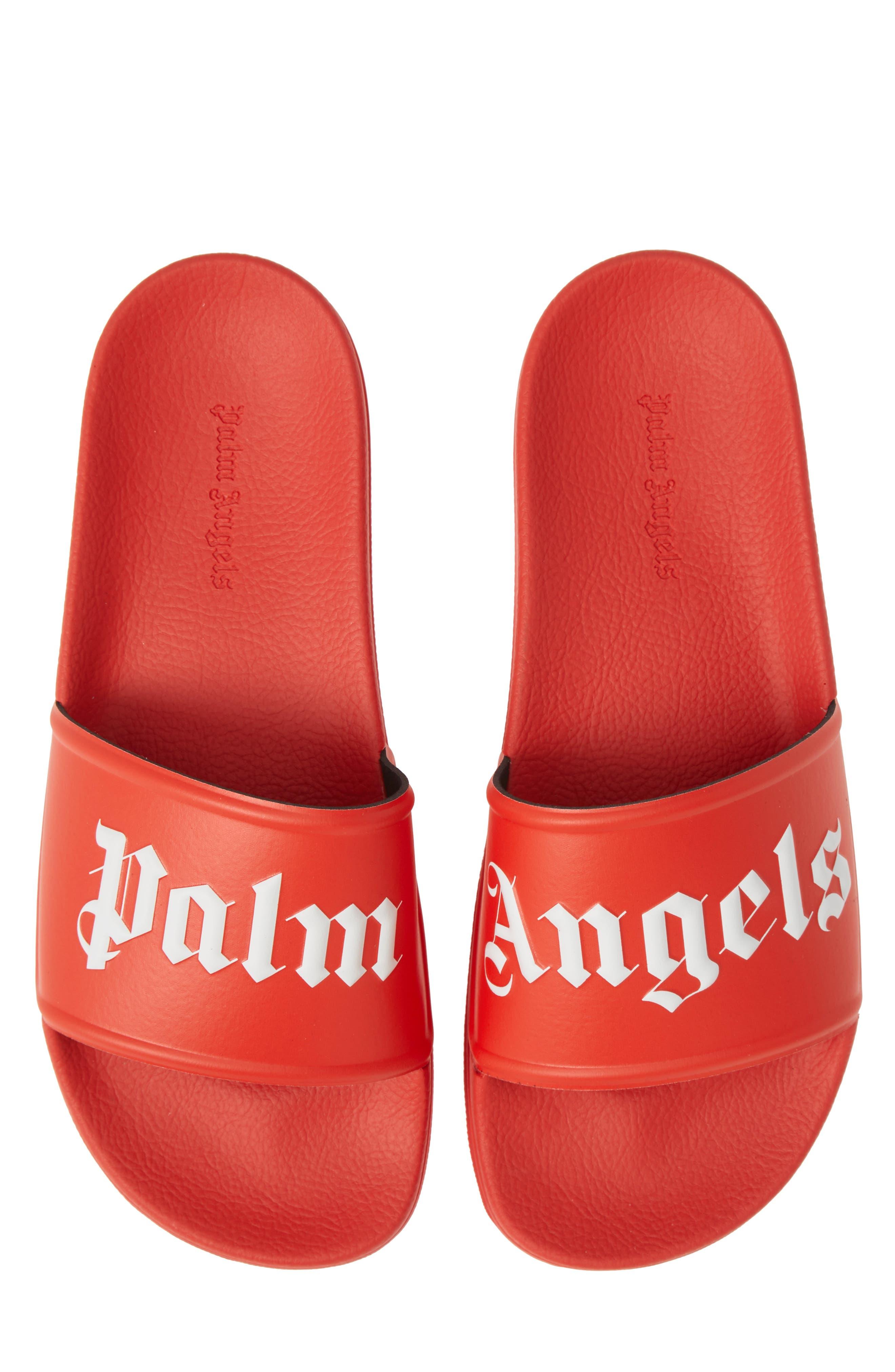 Men's Palm Angels Shoes Nordstrom  Nordstrom