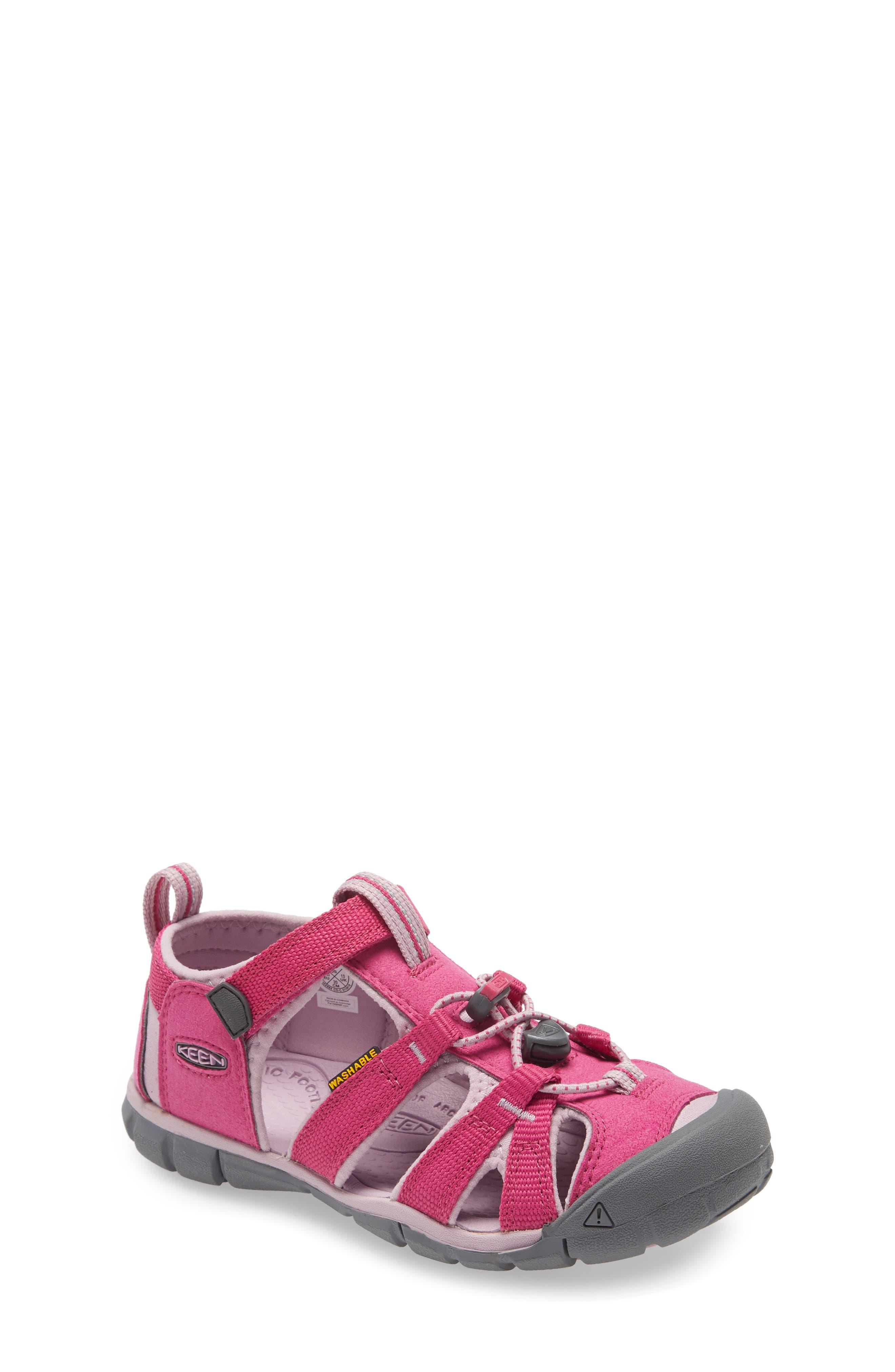 Girls' Keen Shoes