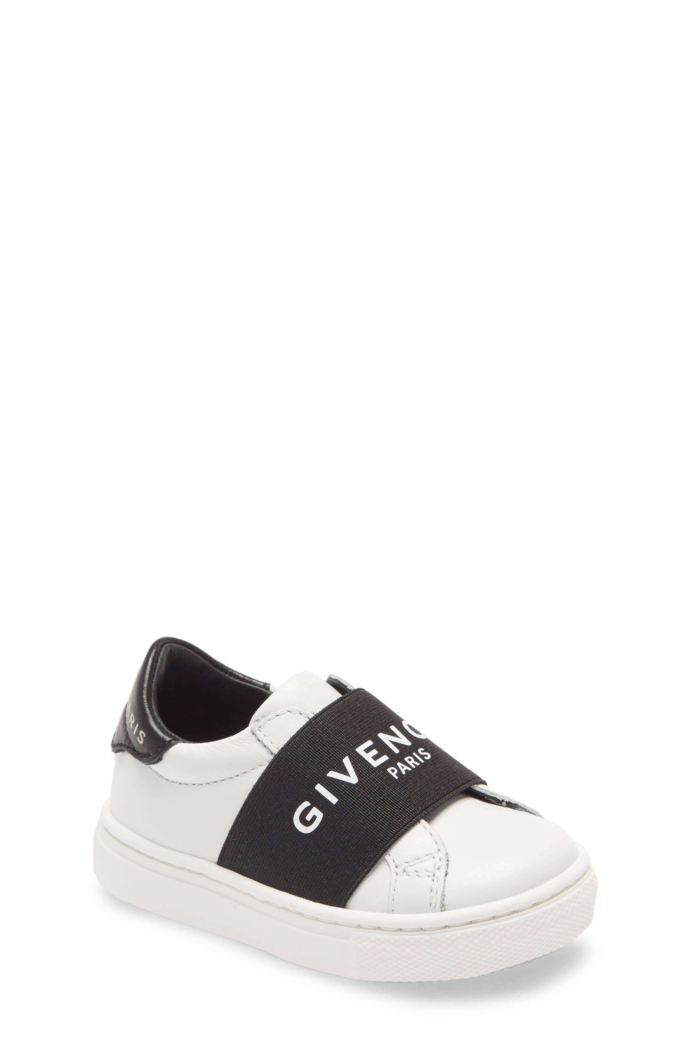 All Boys' Givenchy Sale   Nordstrom