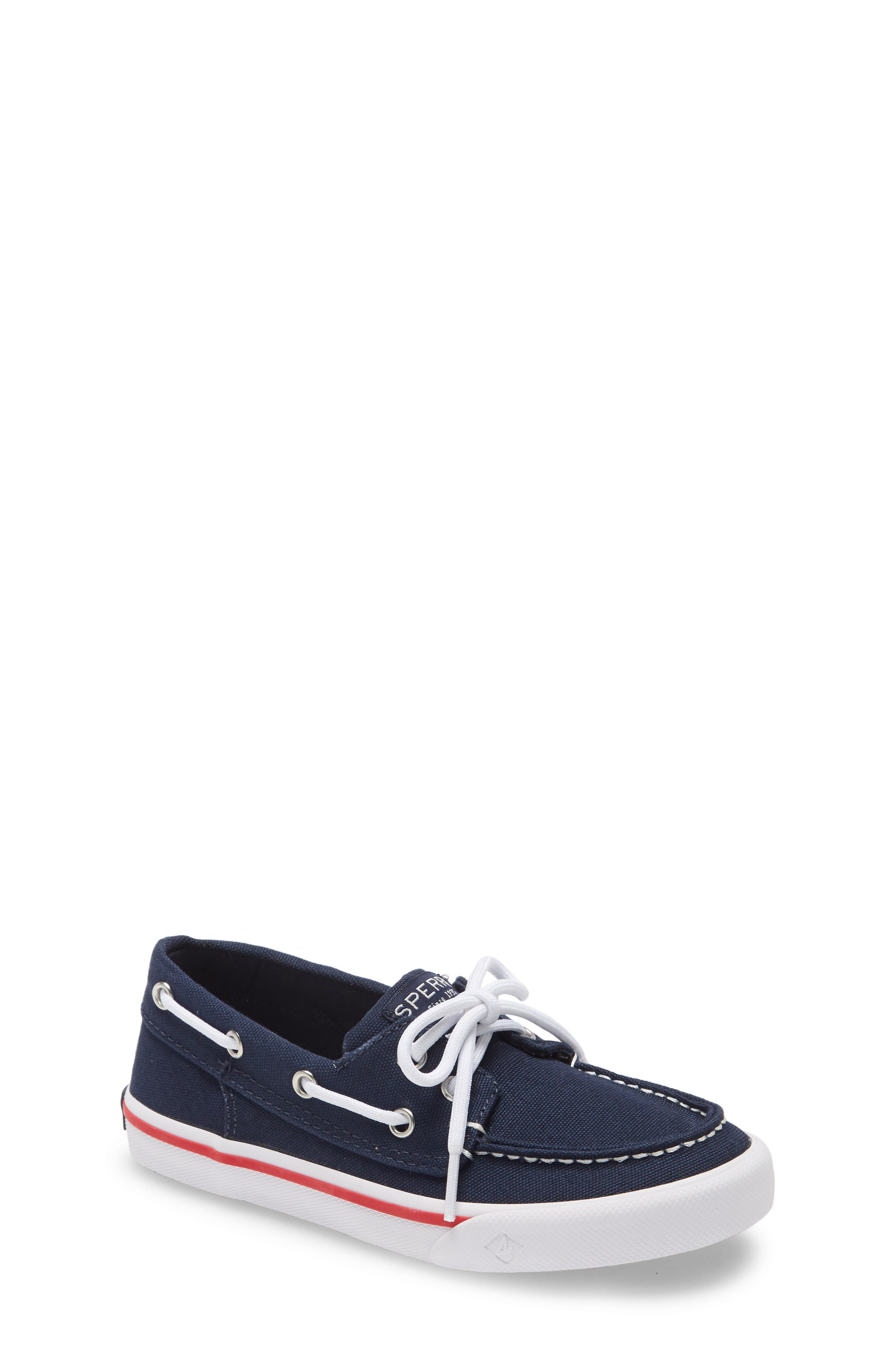 Boys' Sperry Kids Shoes