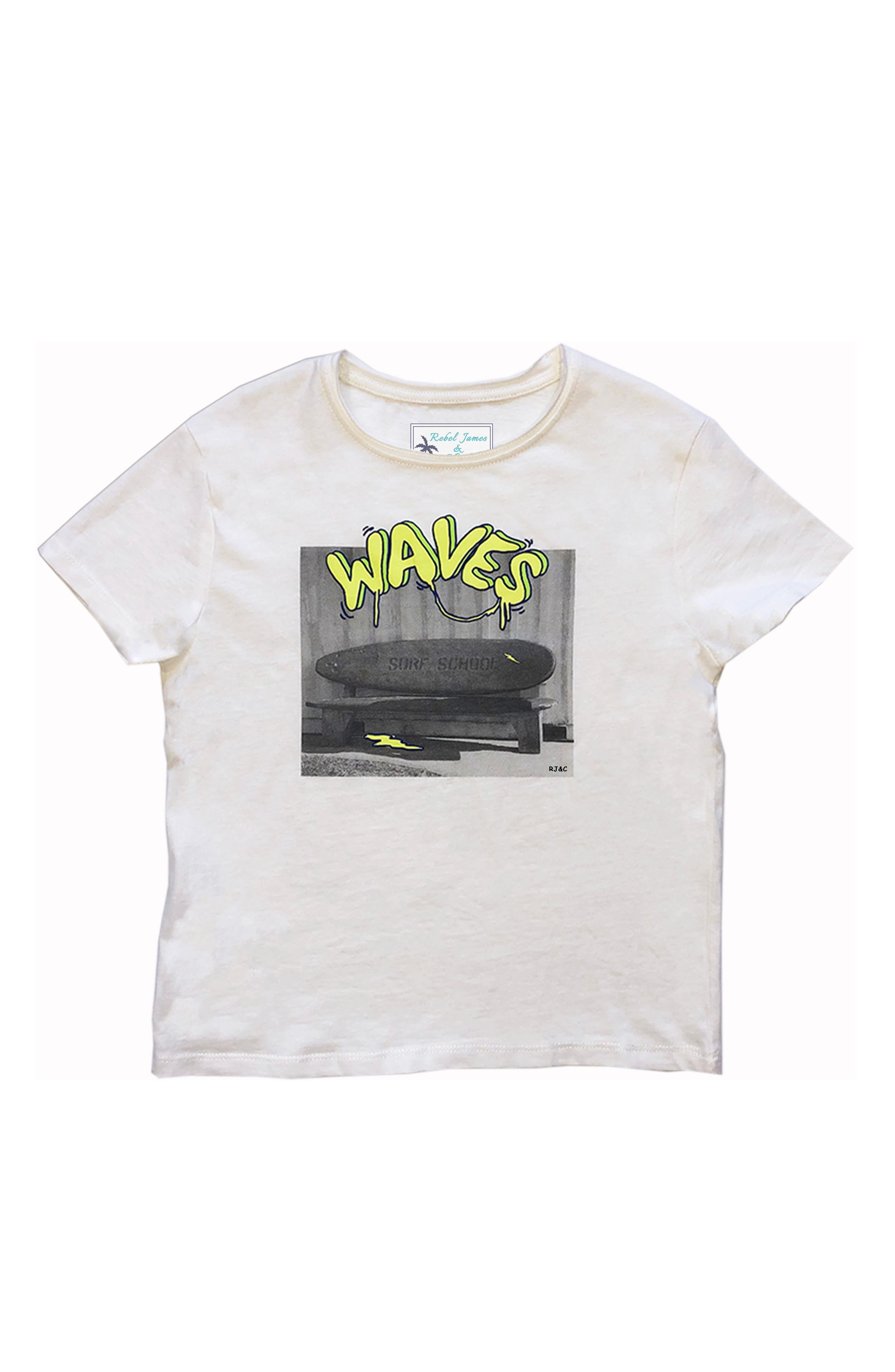 HEAD Club Technical Polo Shirt Boys Enfant