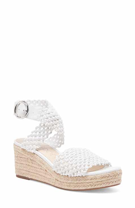 Sole Society Cadyle Sandal (Women)