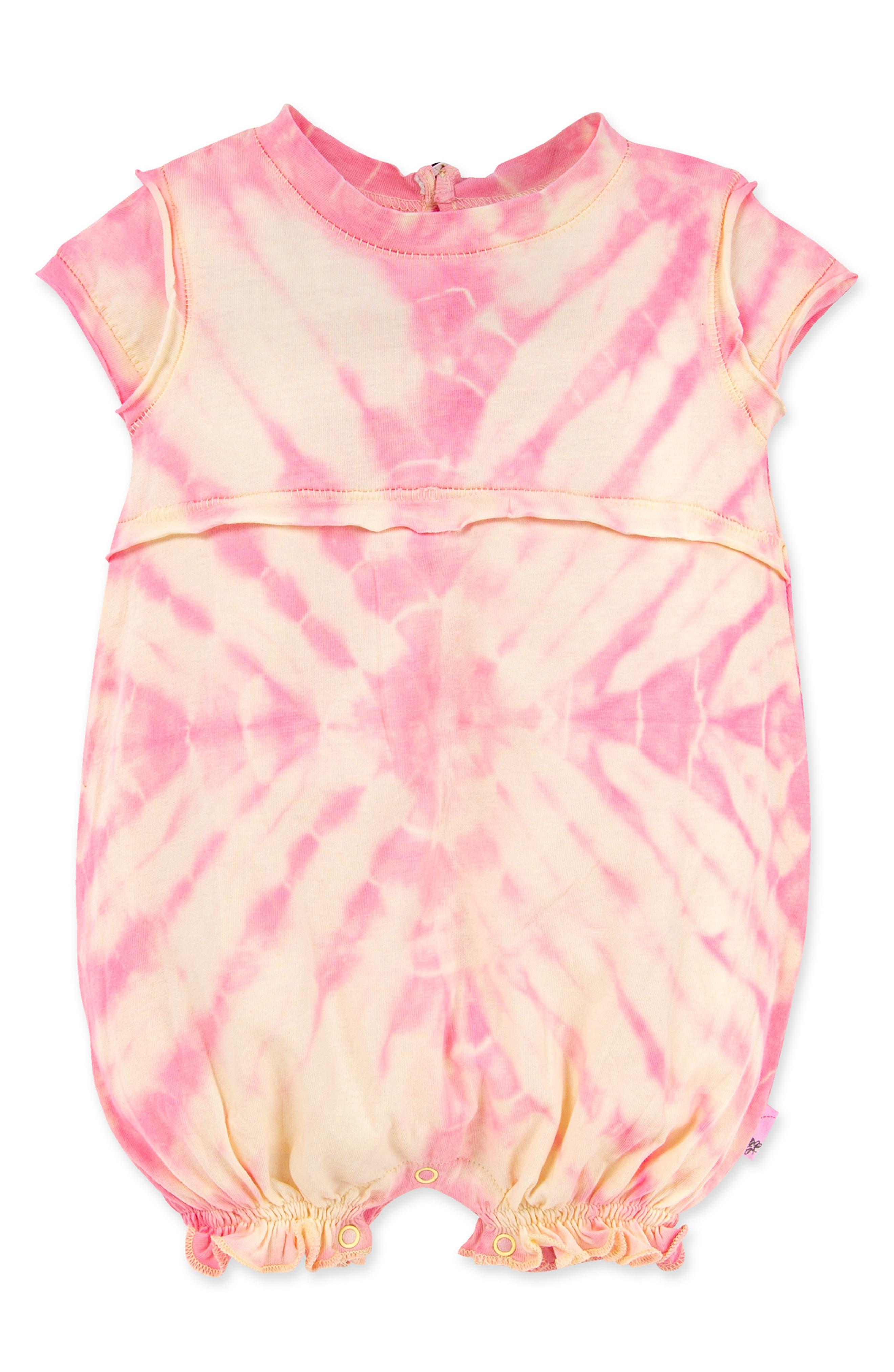 Kids Baby Girl Fleece Tops Sweatshirt Sweater Tutu Skirt Leggings Dress Outfits