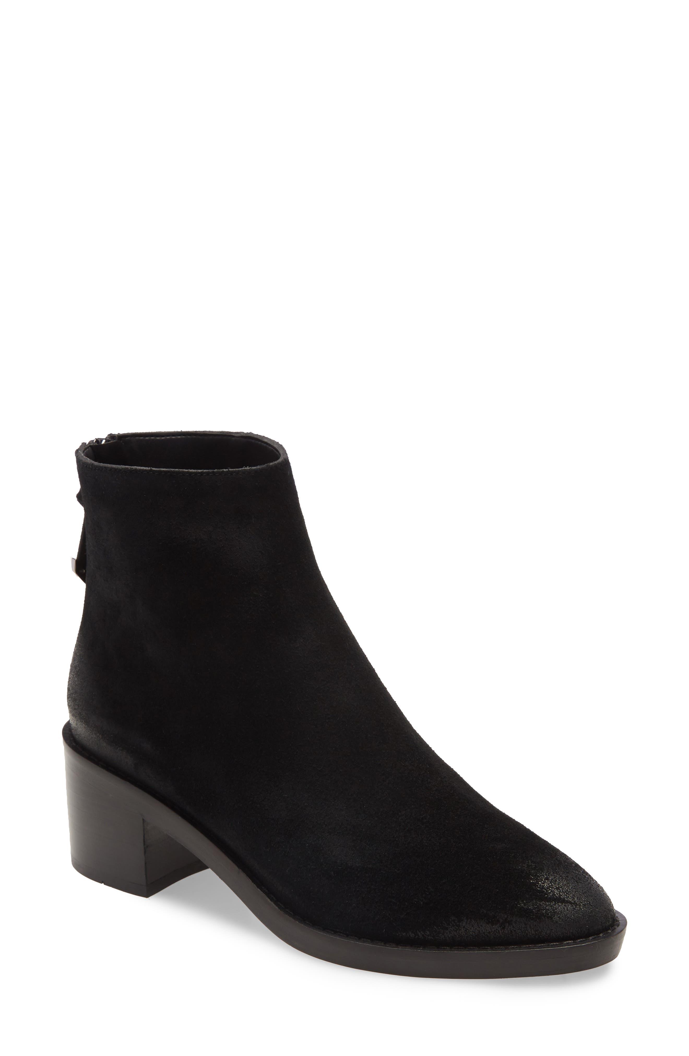 Women's Cole Haan Boots   Nordstrom