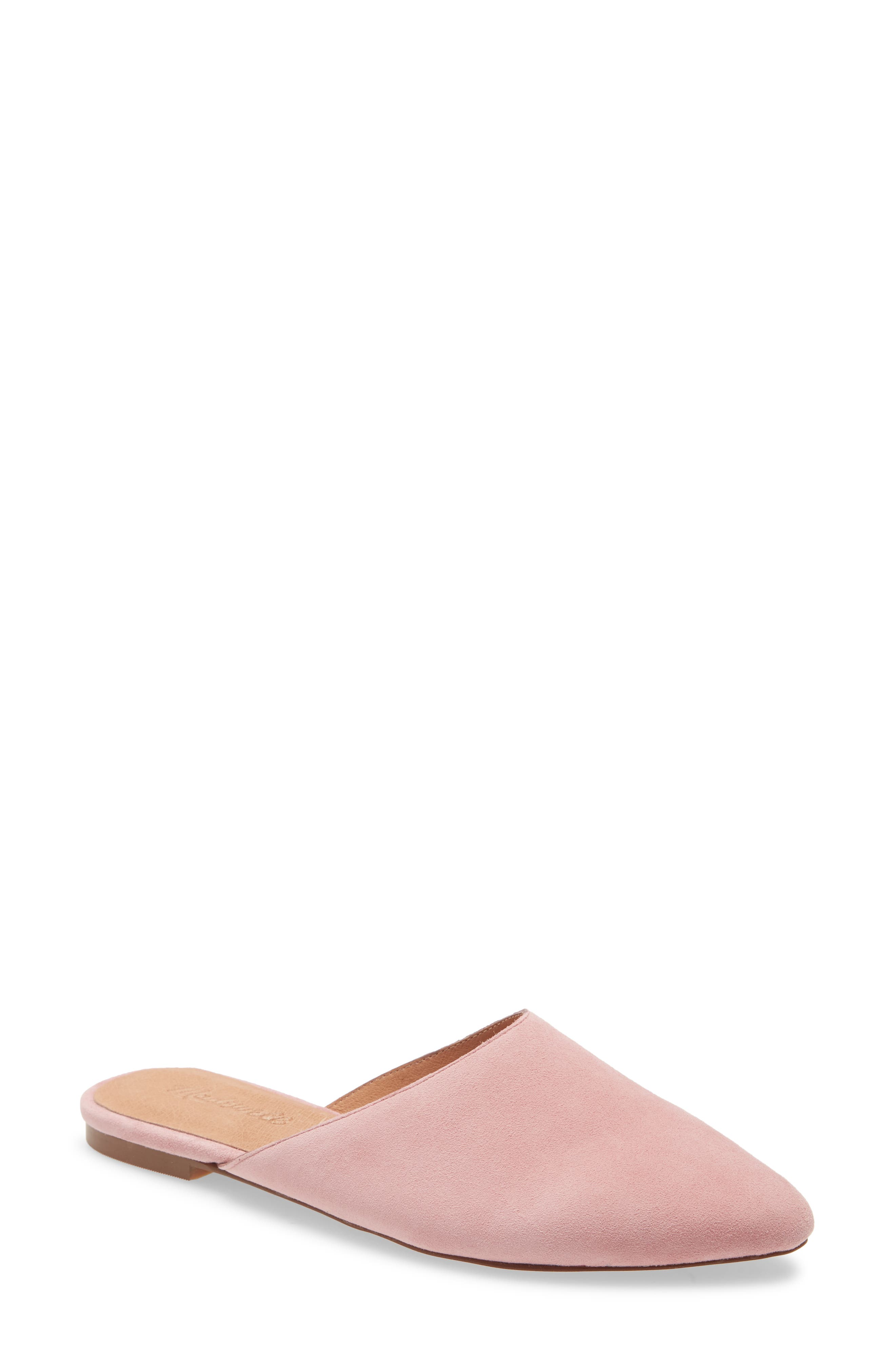 Women's Madewell Shoes | Nordstrom