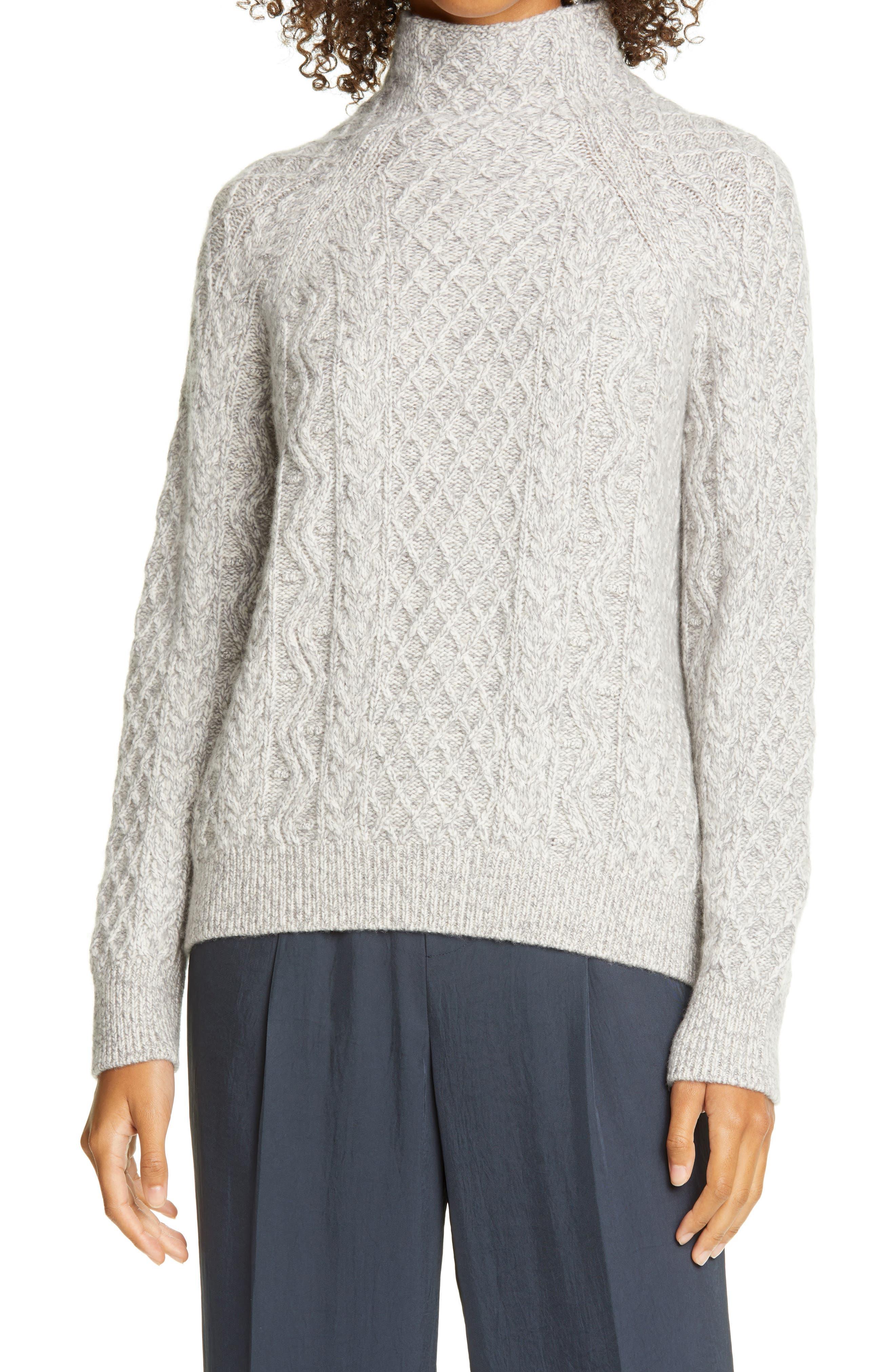 Women's Vince Sweaters | Nordstrom