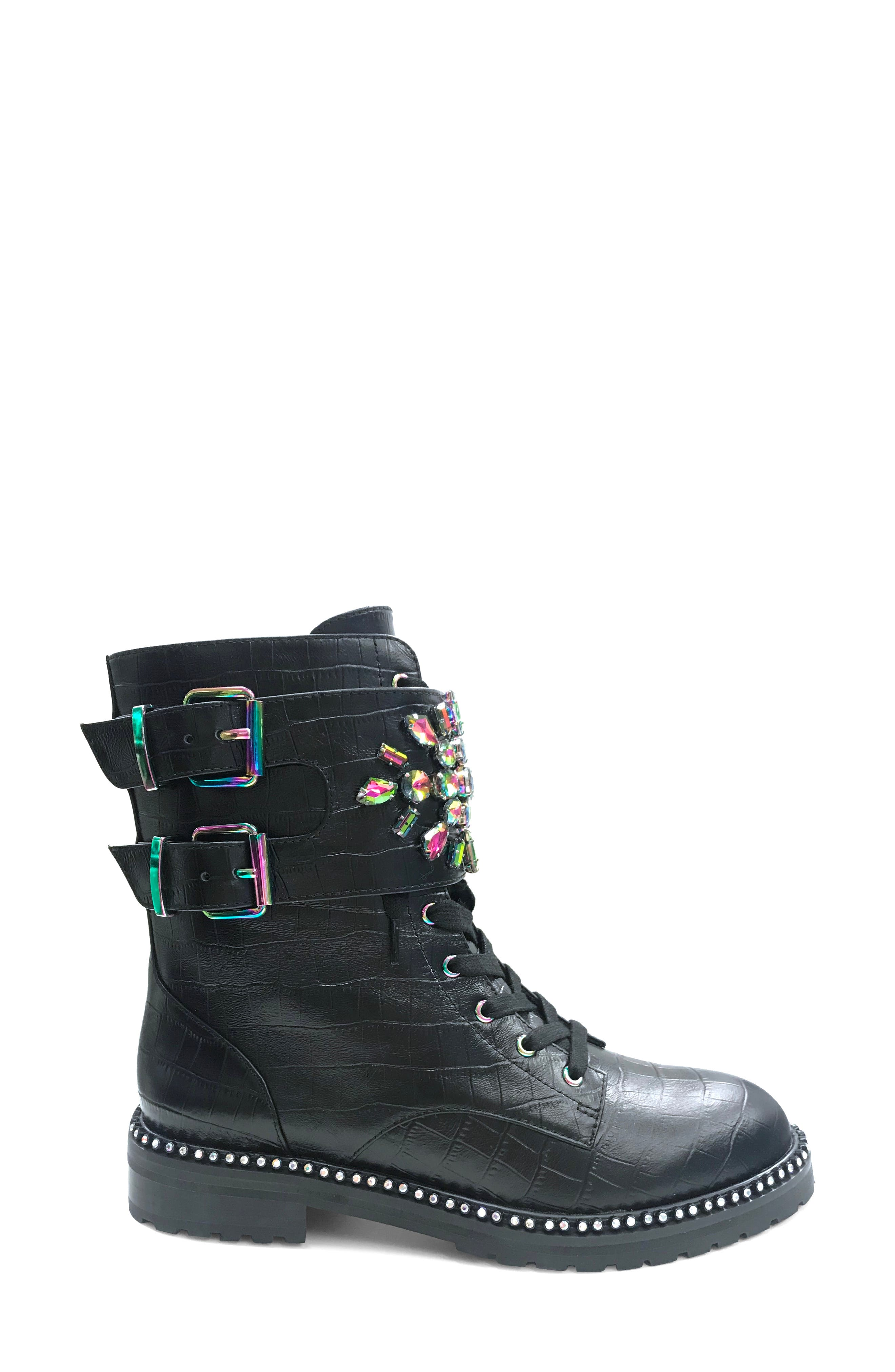 Women's Kurt Geiger London Shoes
