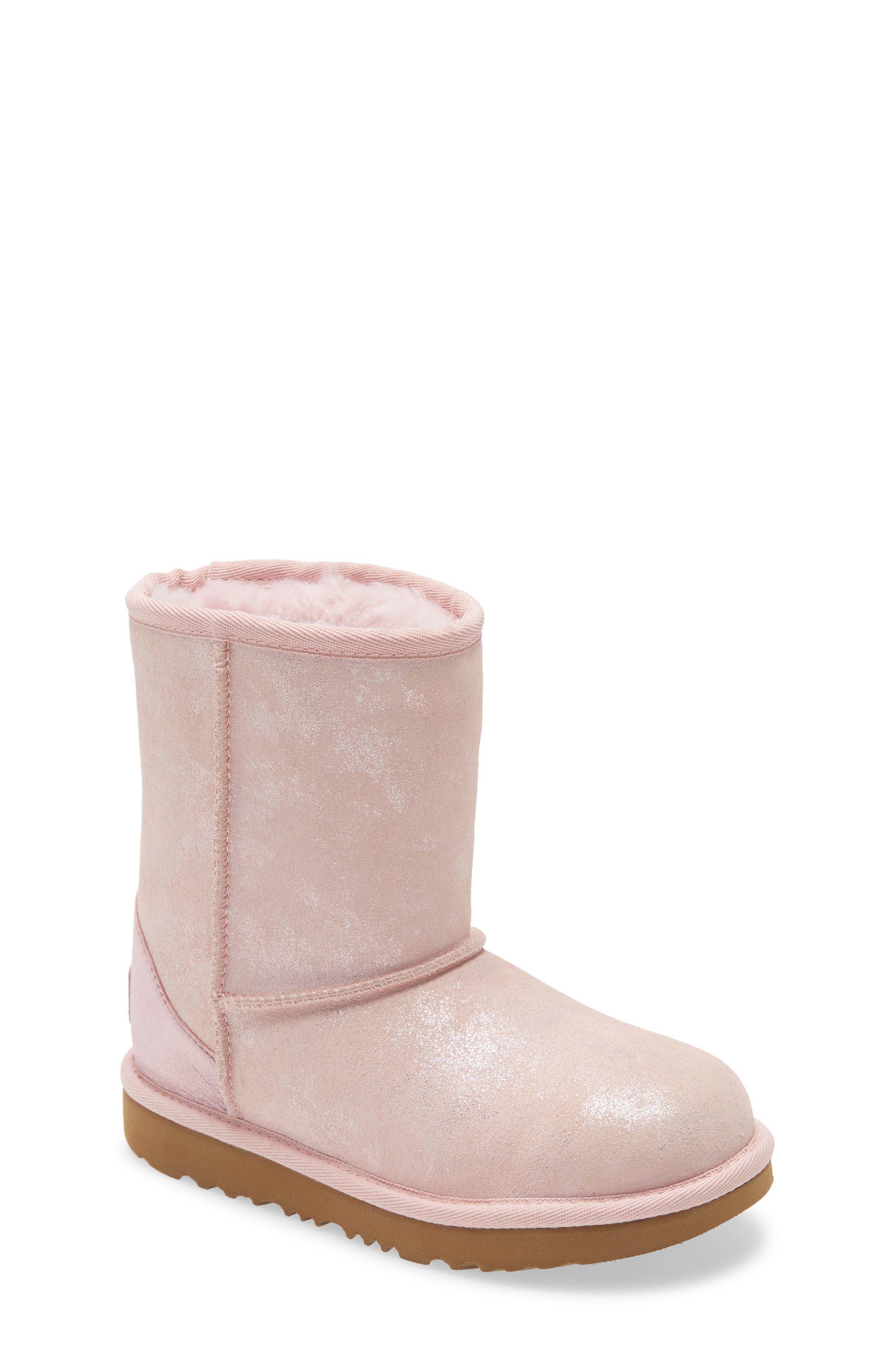 Girls' Boots \u0026 Booties | Nordstrom