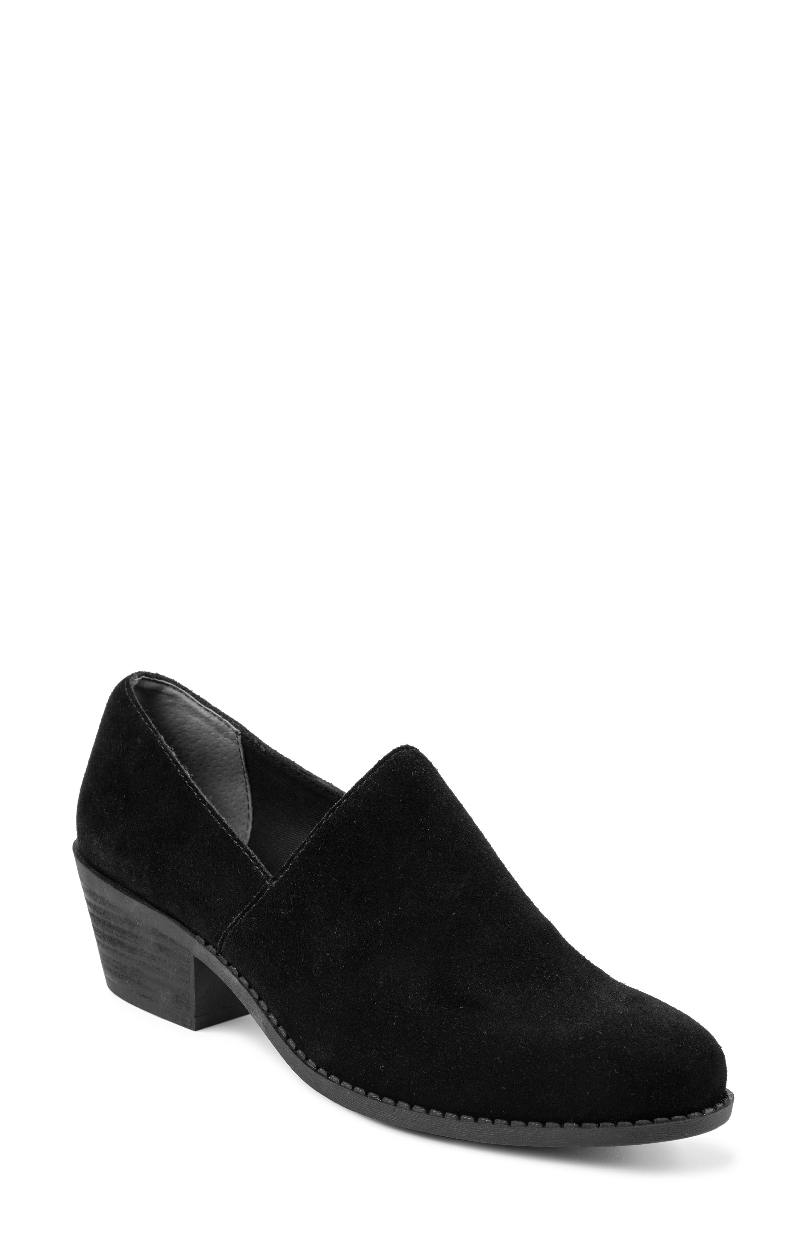 Women's Me Too Booties \u0026 Ankle Boots