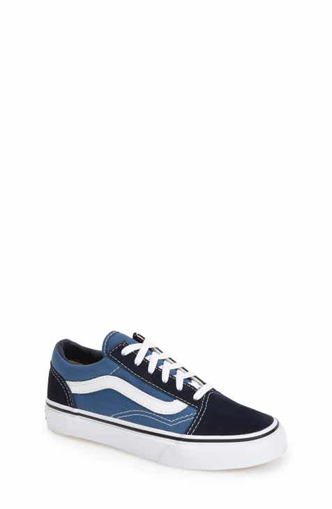 20fa20627c Toddler Boys  Vans Shoes (Sizes 7.5-12)