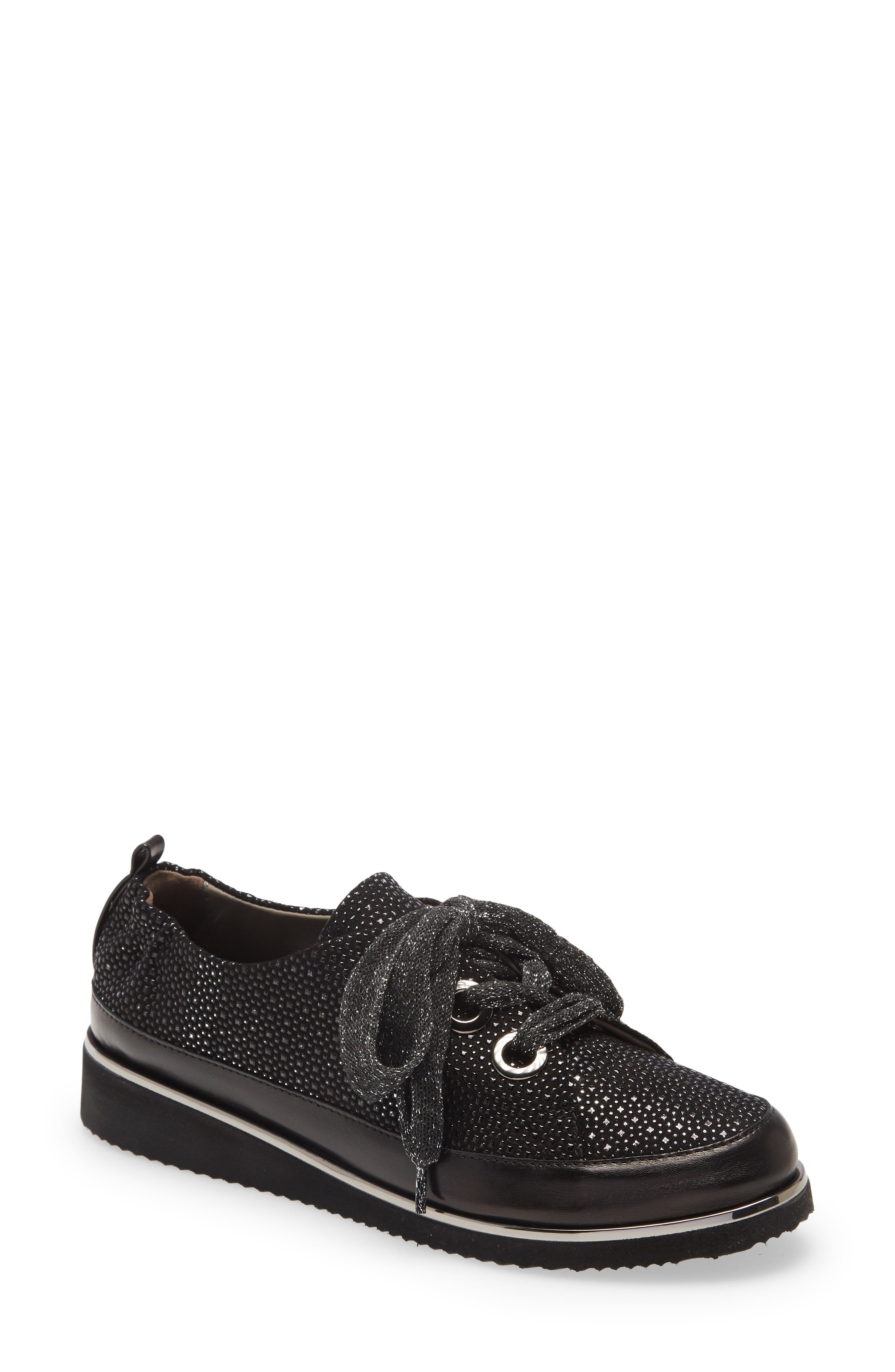 Women's Ron White Shoes | Nordstrom