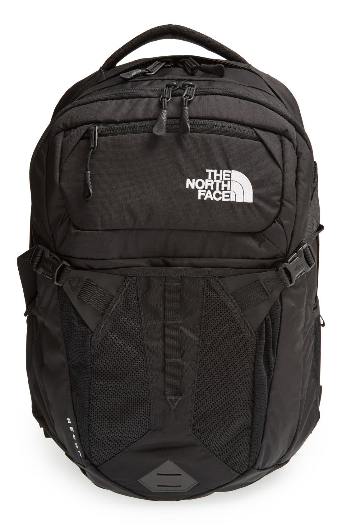 Main Image - The North Face Recon Backpack
