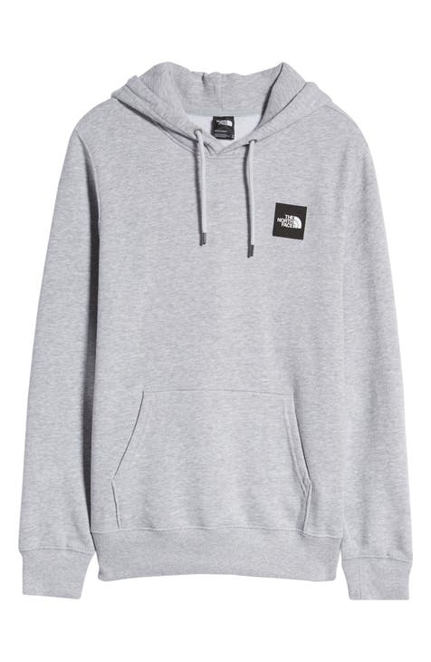 Men S The North Face Hoodies Sweatshirts Nordstrom