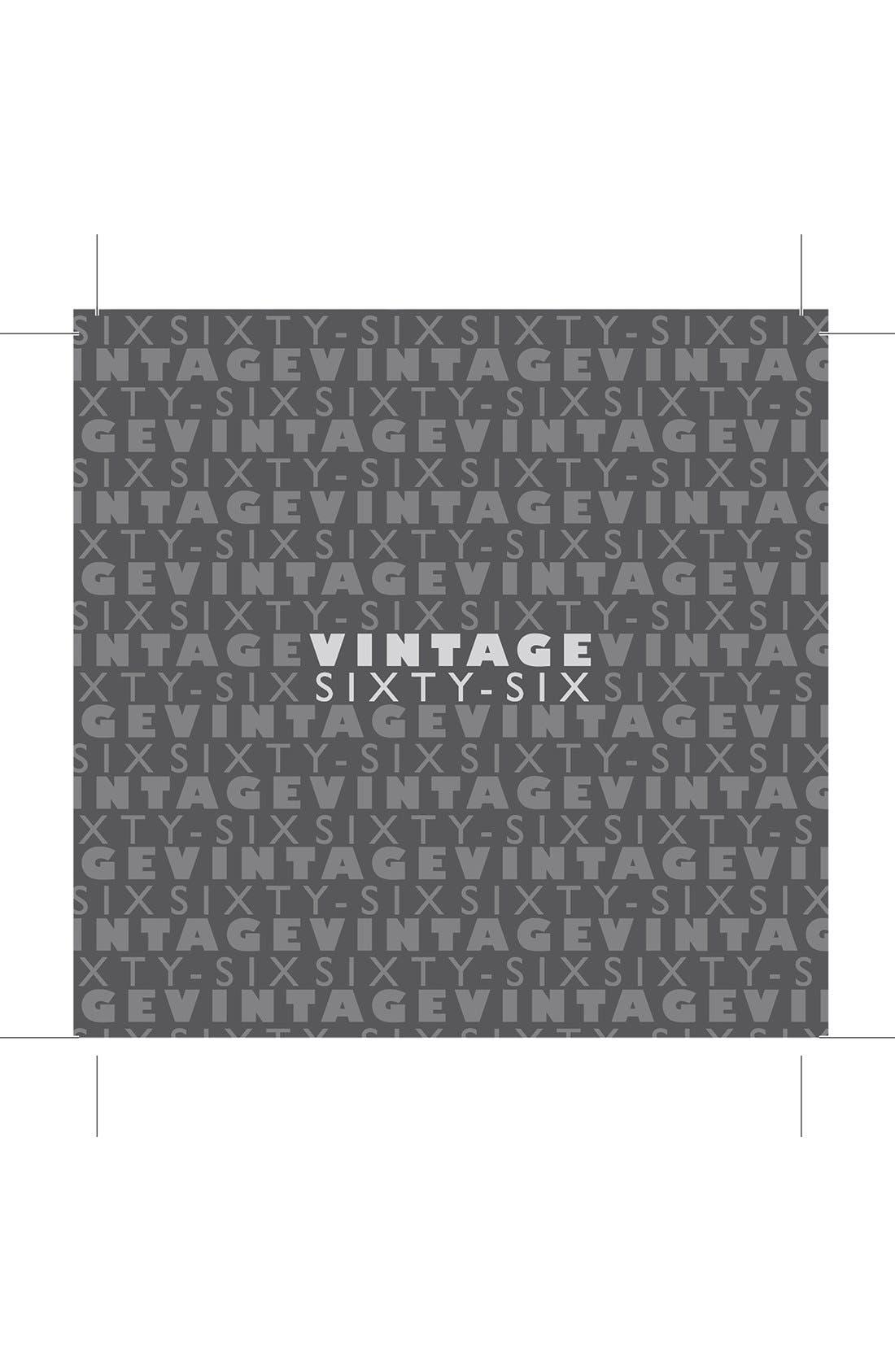 Alternate Image 2  - Alex and Ani 'Vintage 66 - Kingston' Wrap Bracelet
