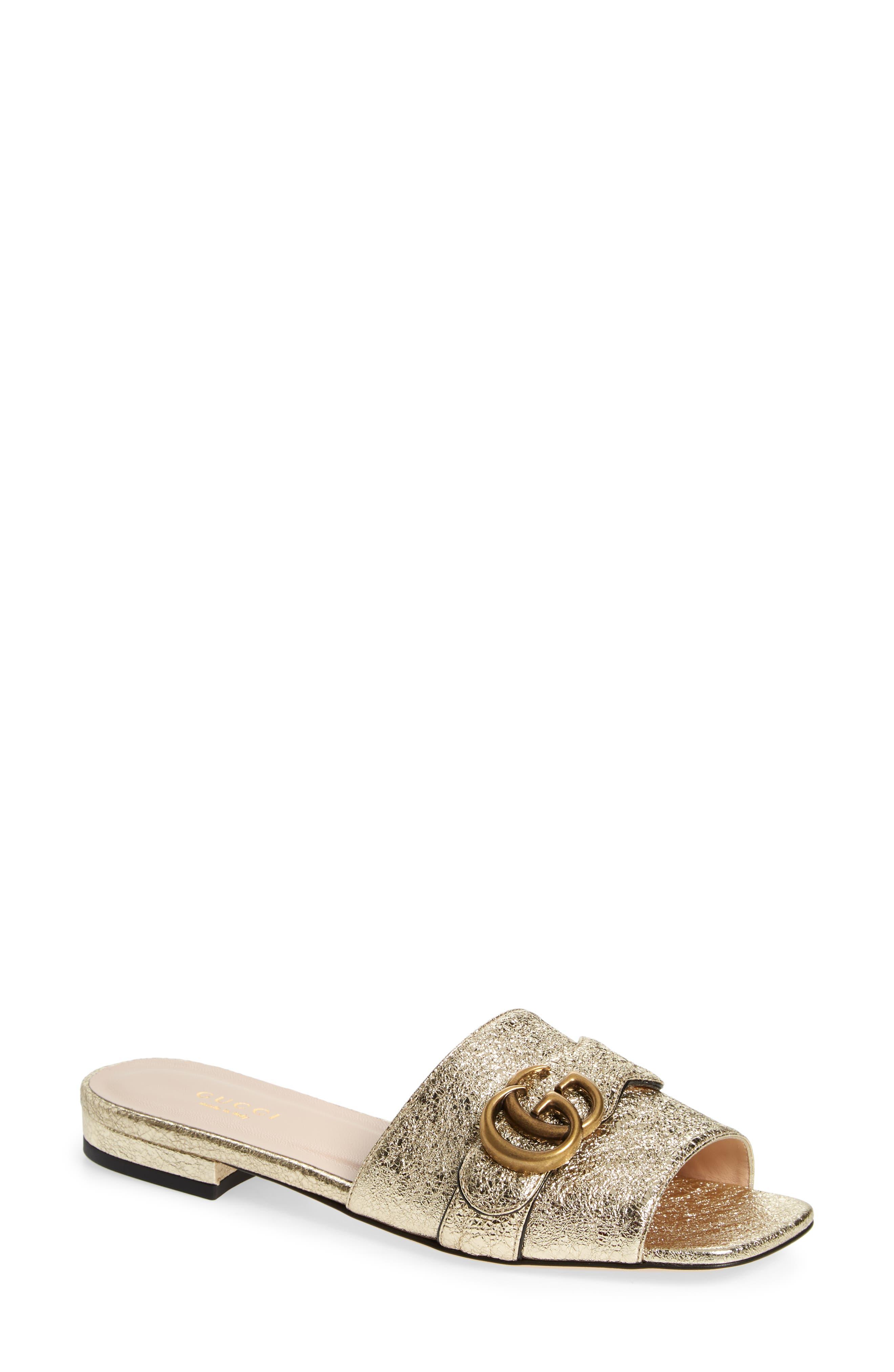 Women's Gucci Designer Shoes | Nordstrom